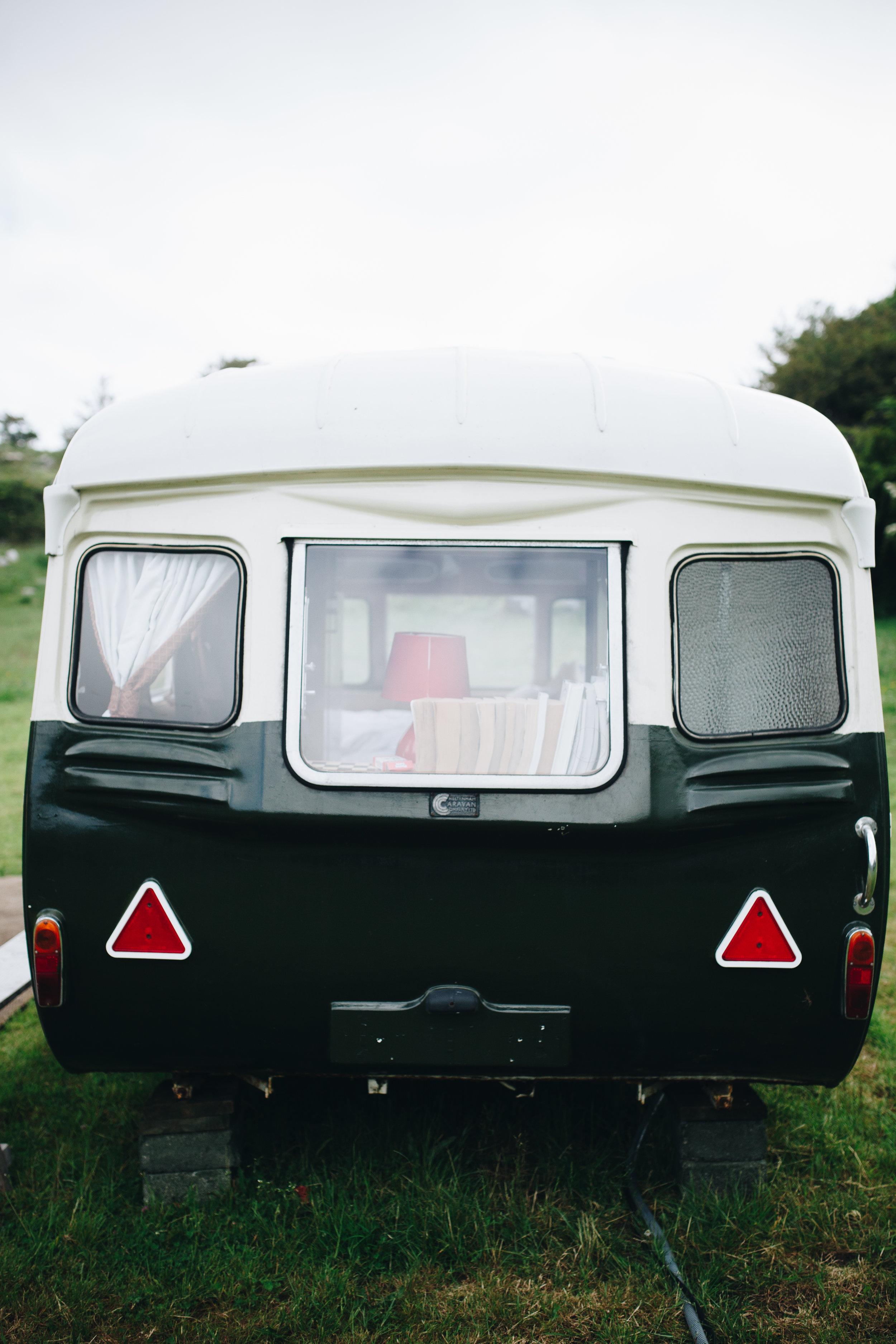 ireland-camper-8617.jpg