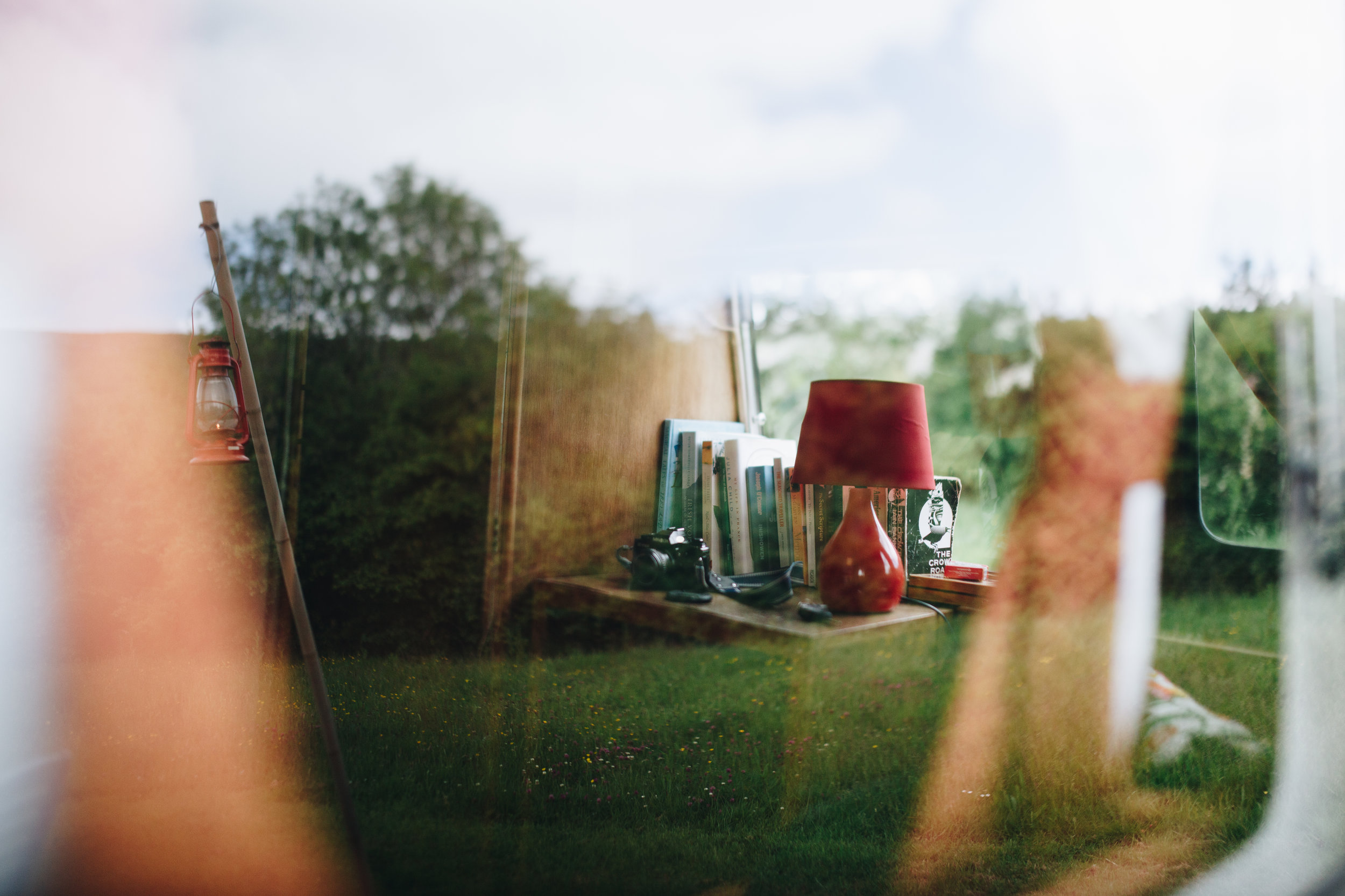 ireland-camper-8611.jpg