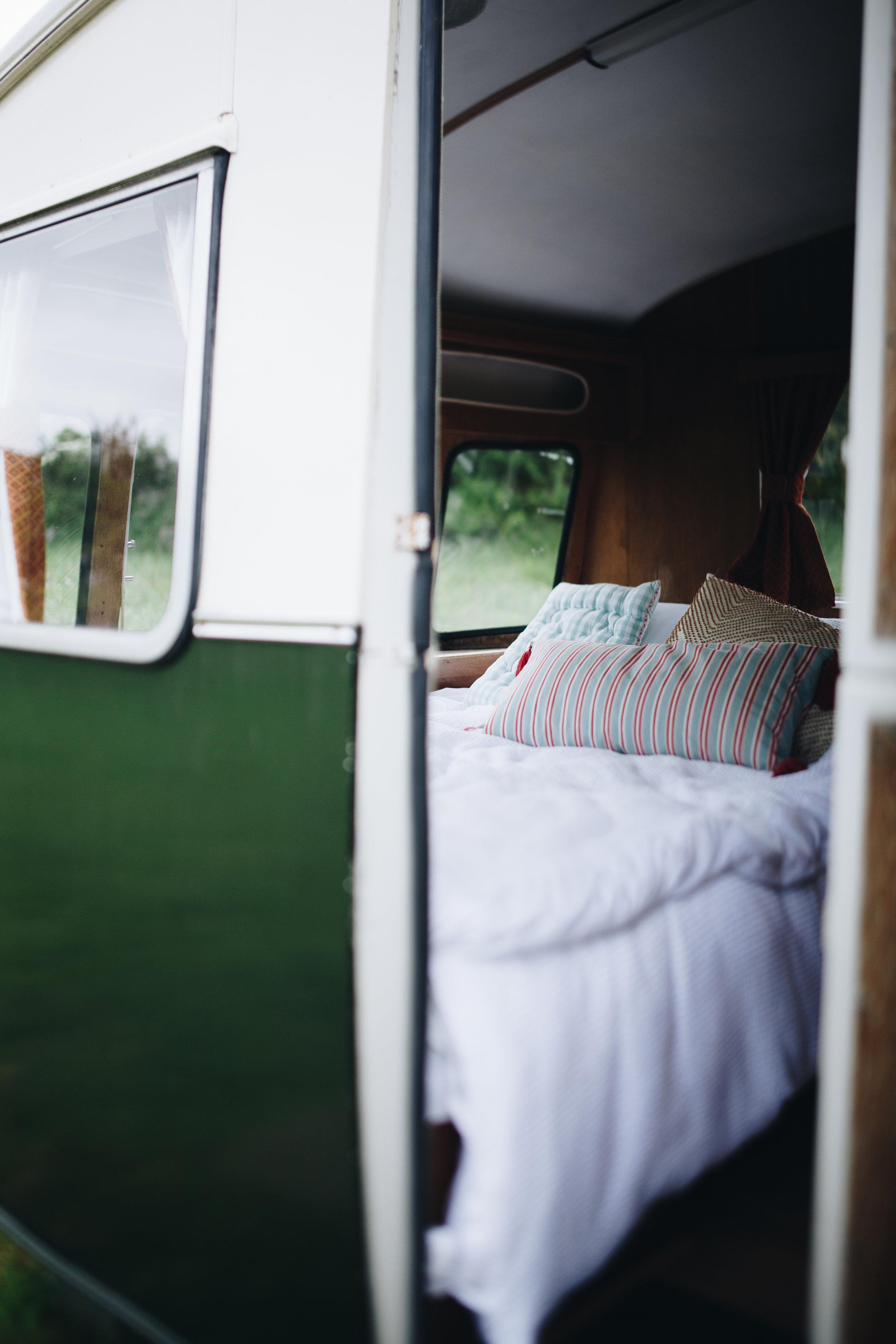 ireland-camper-8596.jpg