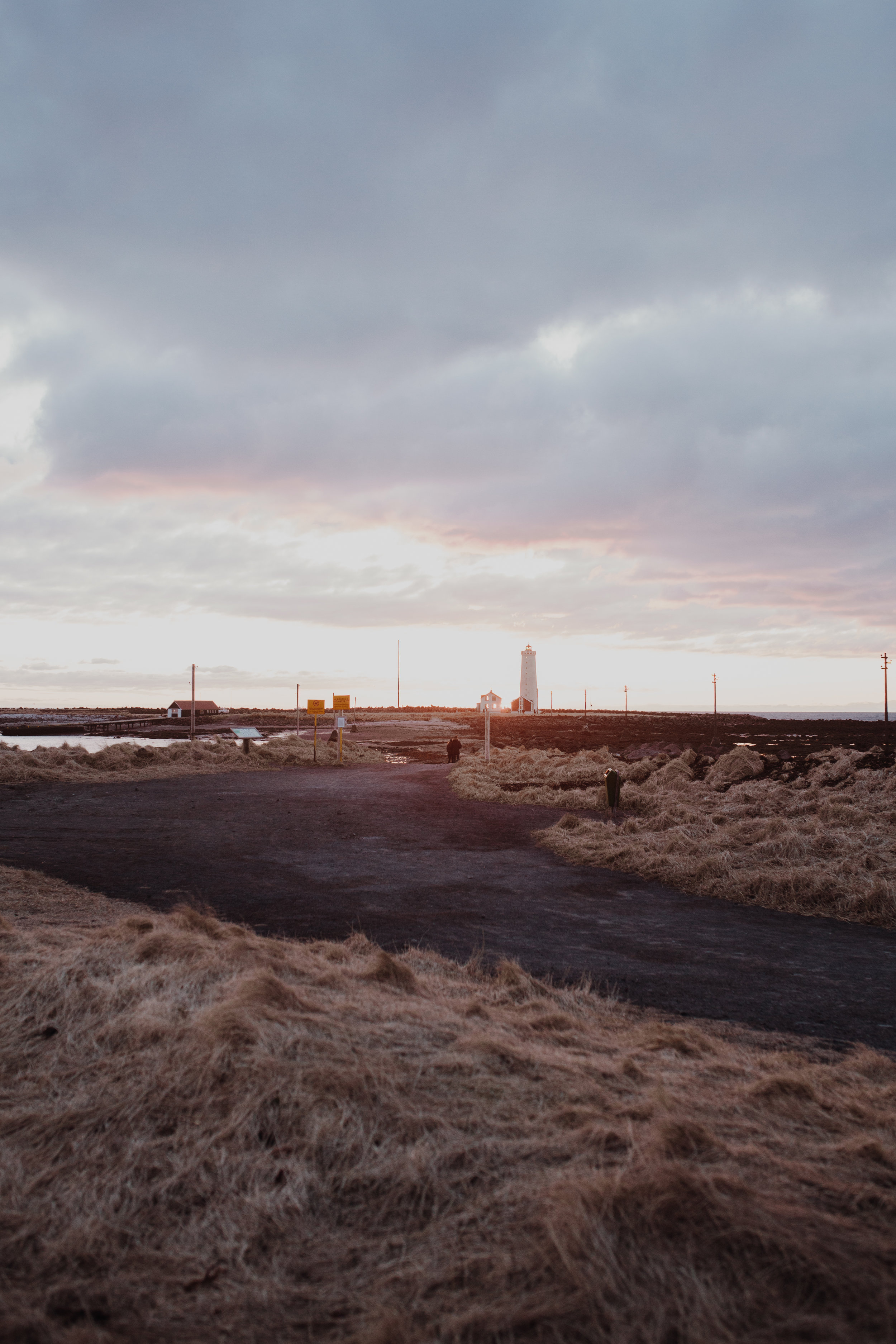 iceland-8723.jpg