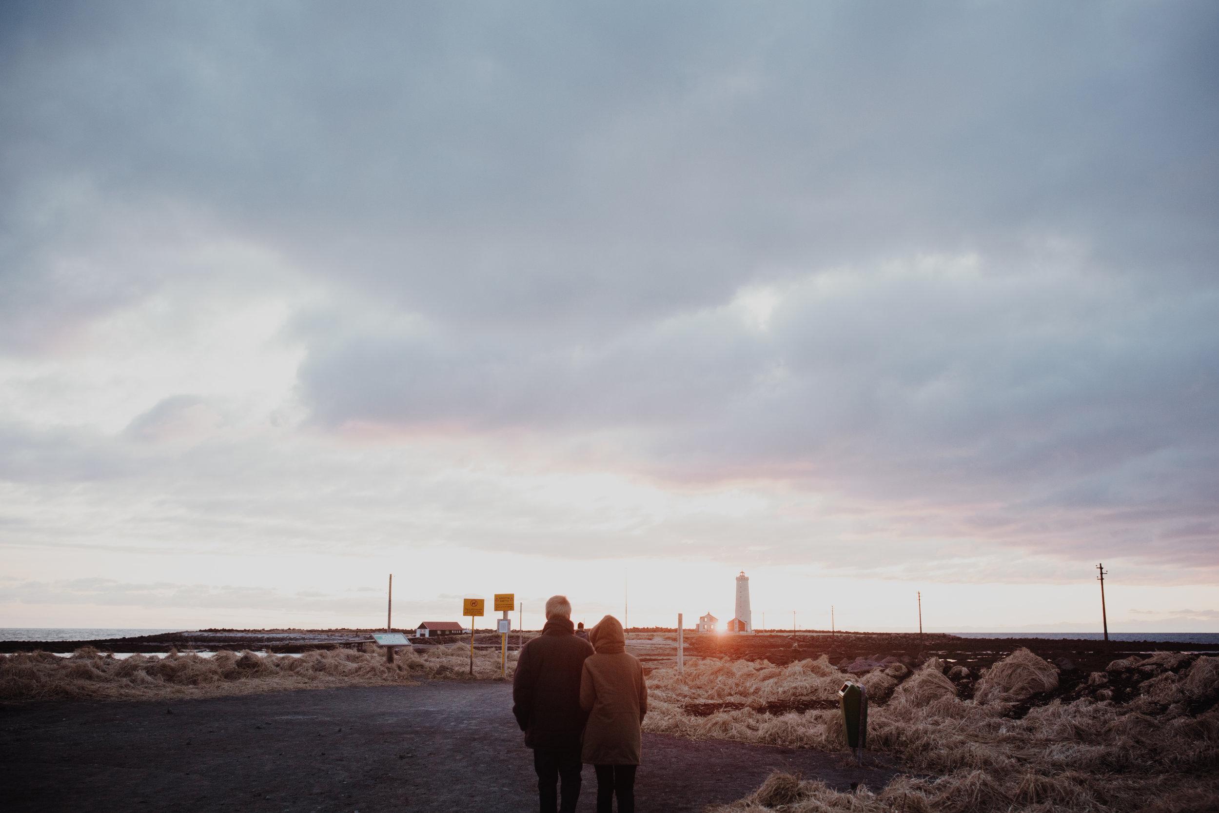 iceland-8724.jpg