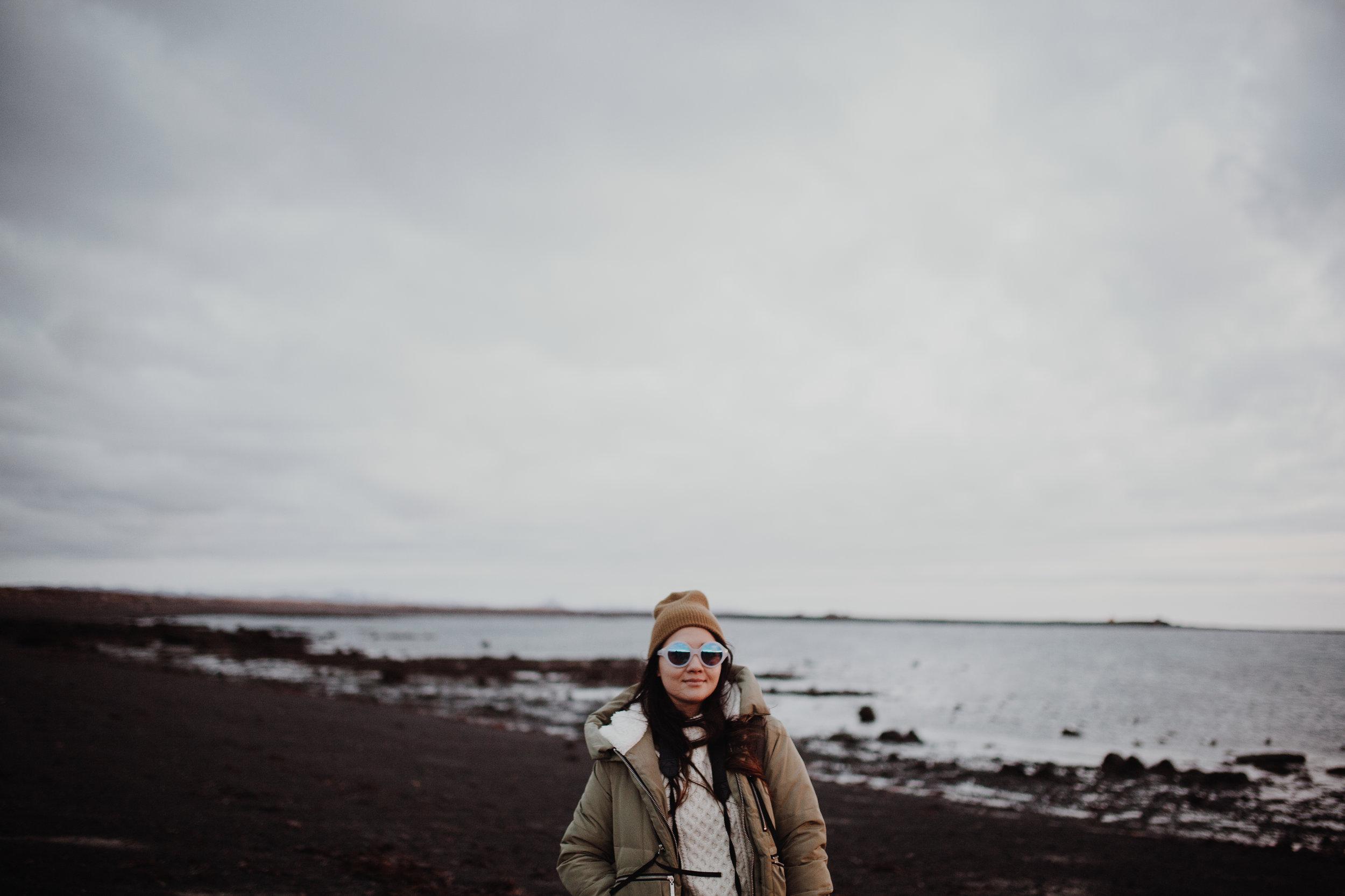 iceland-8729.jpg