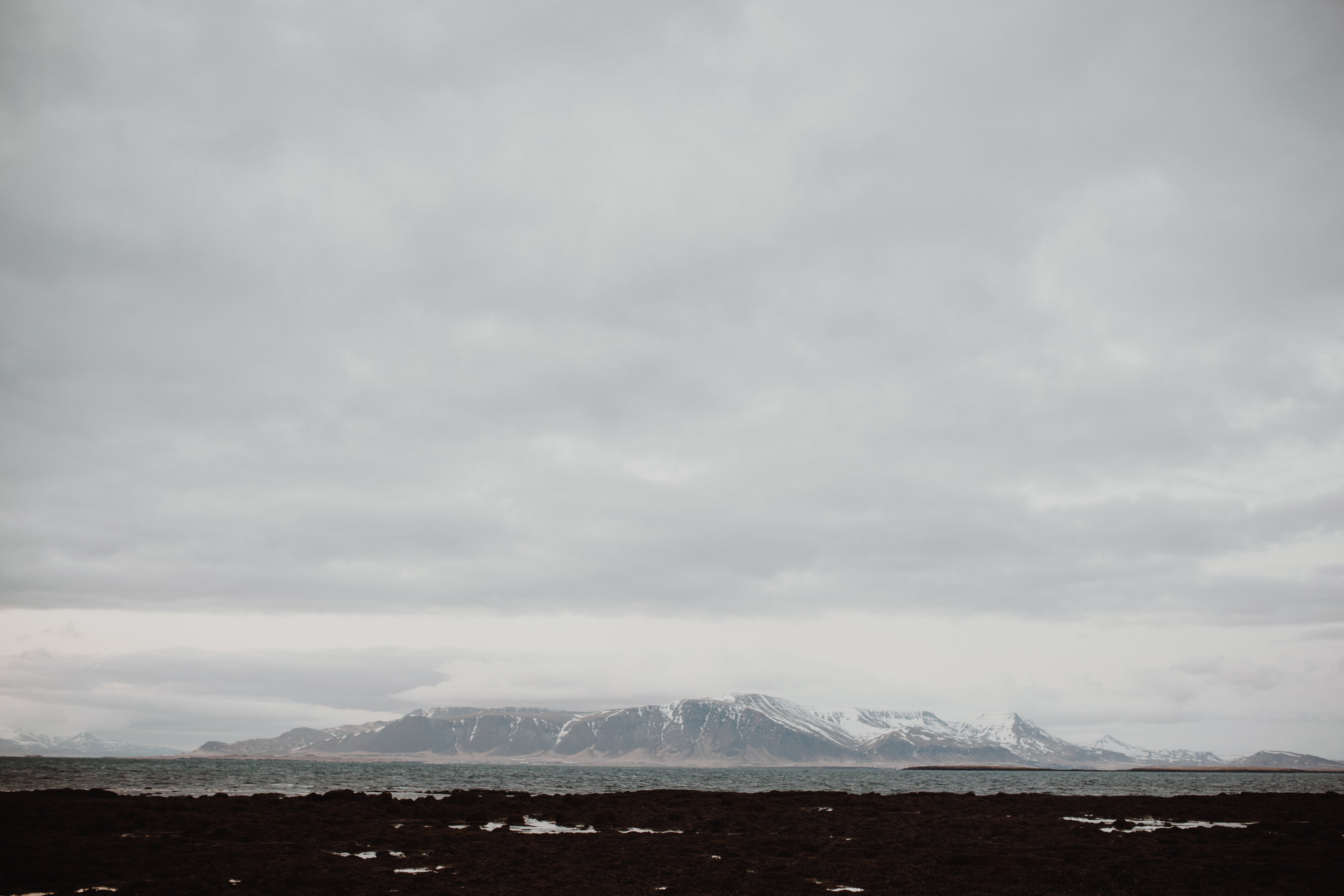 iceland-8741.jpg