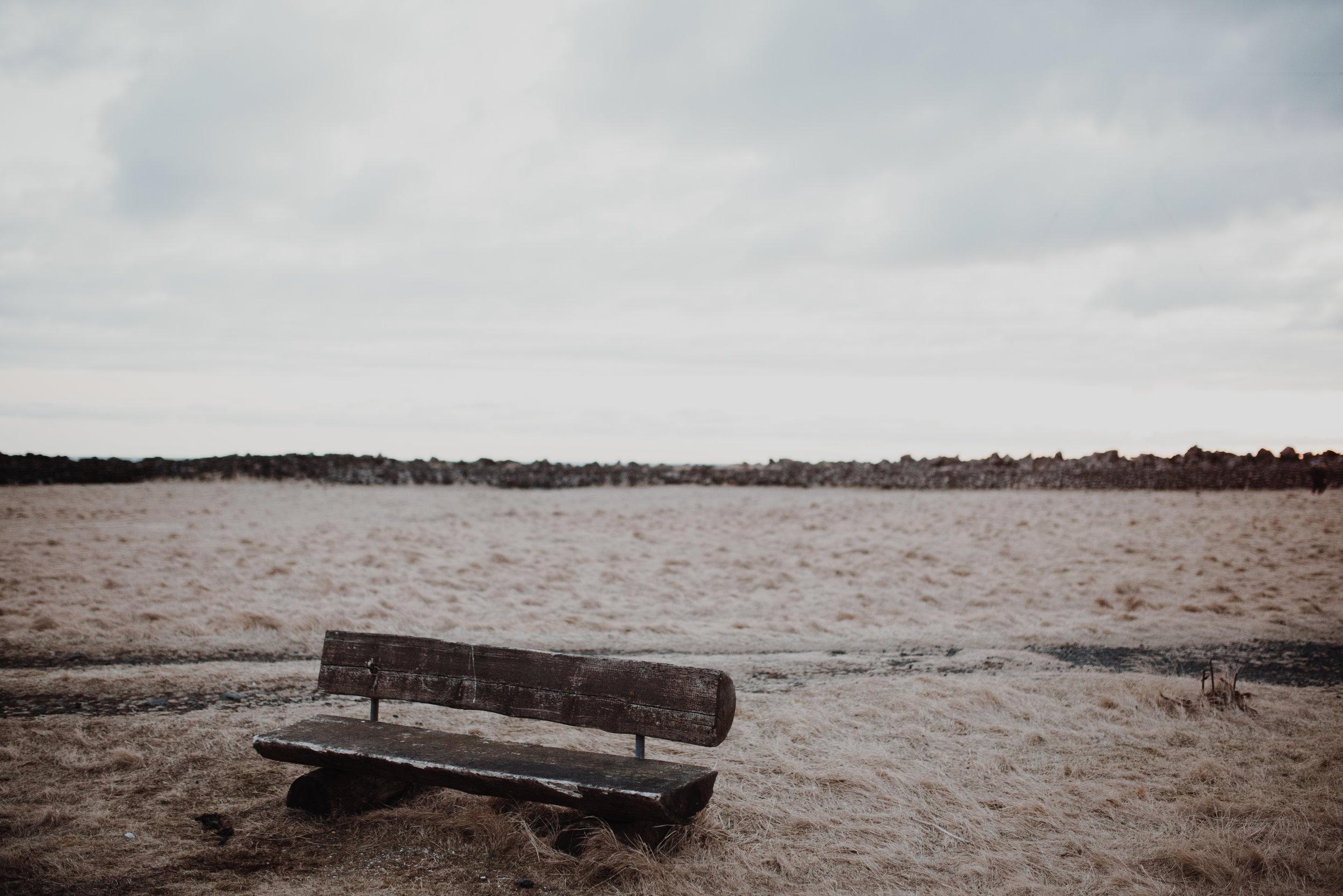 iceland-8743.jpg
