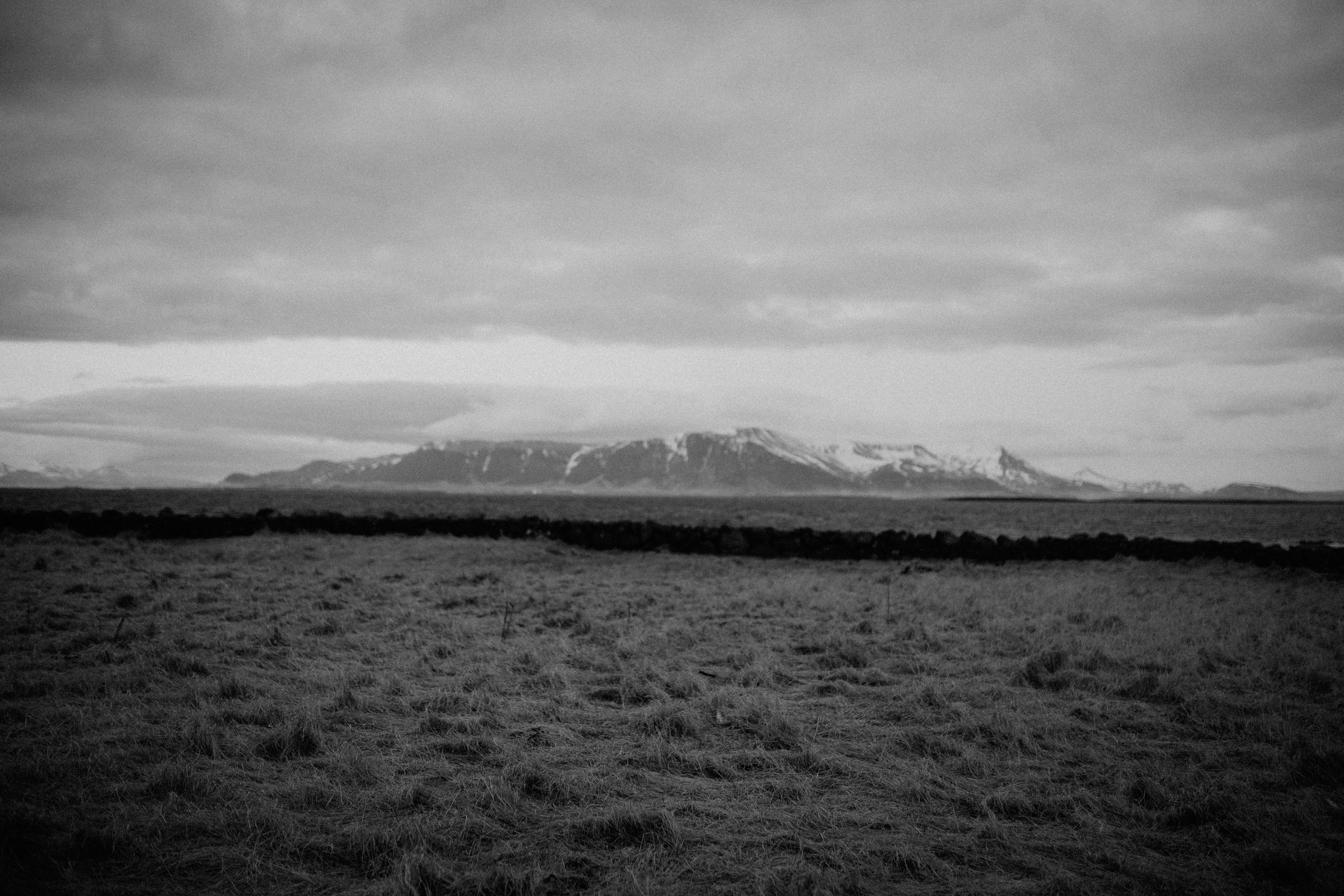 iceland-8747.jpg