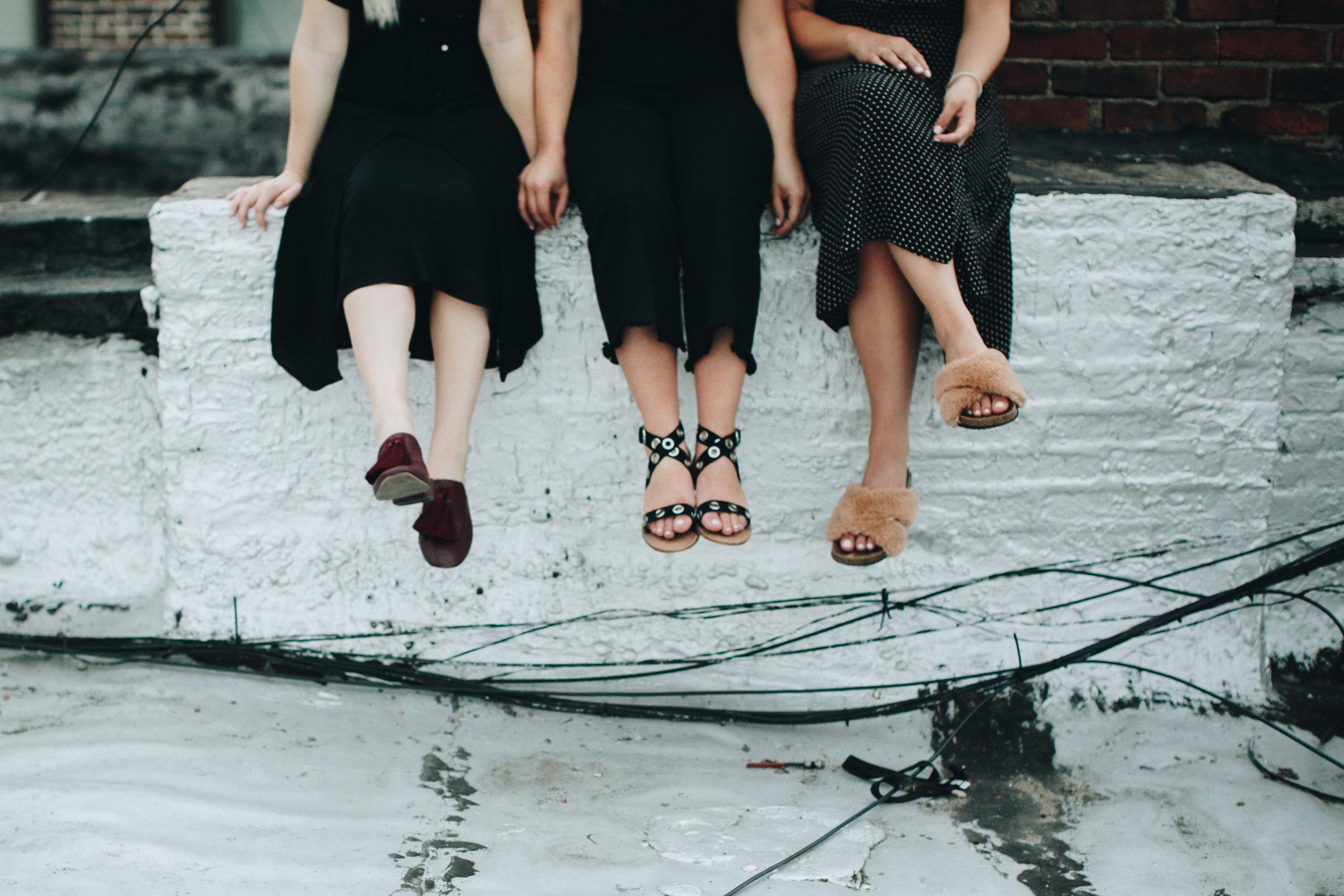 dowdy-girls-3979.jpg