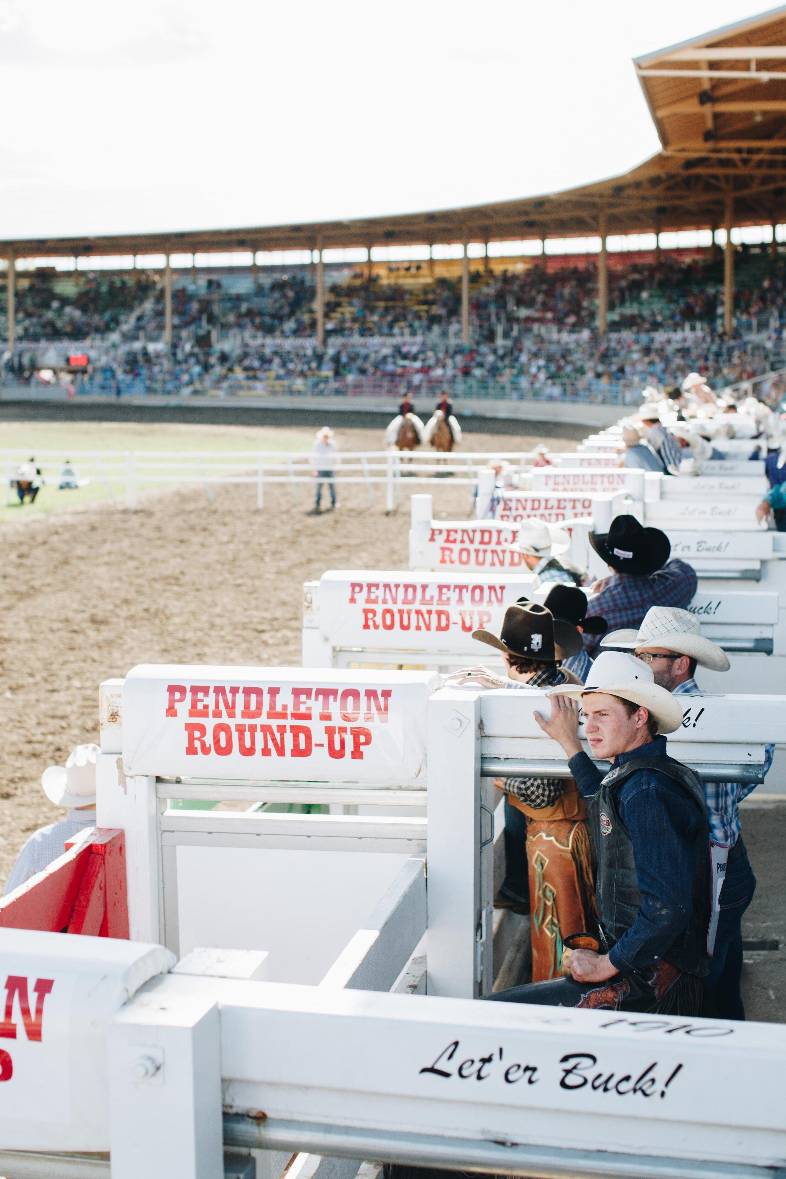 pendleton-round-up-9035.jpg