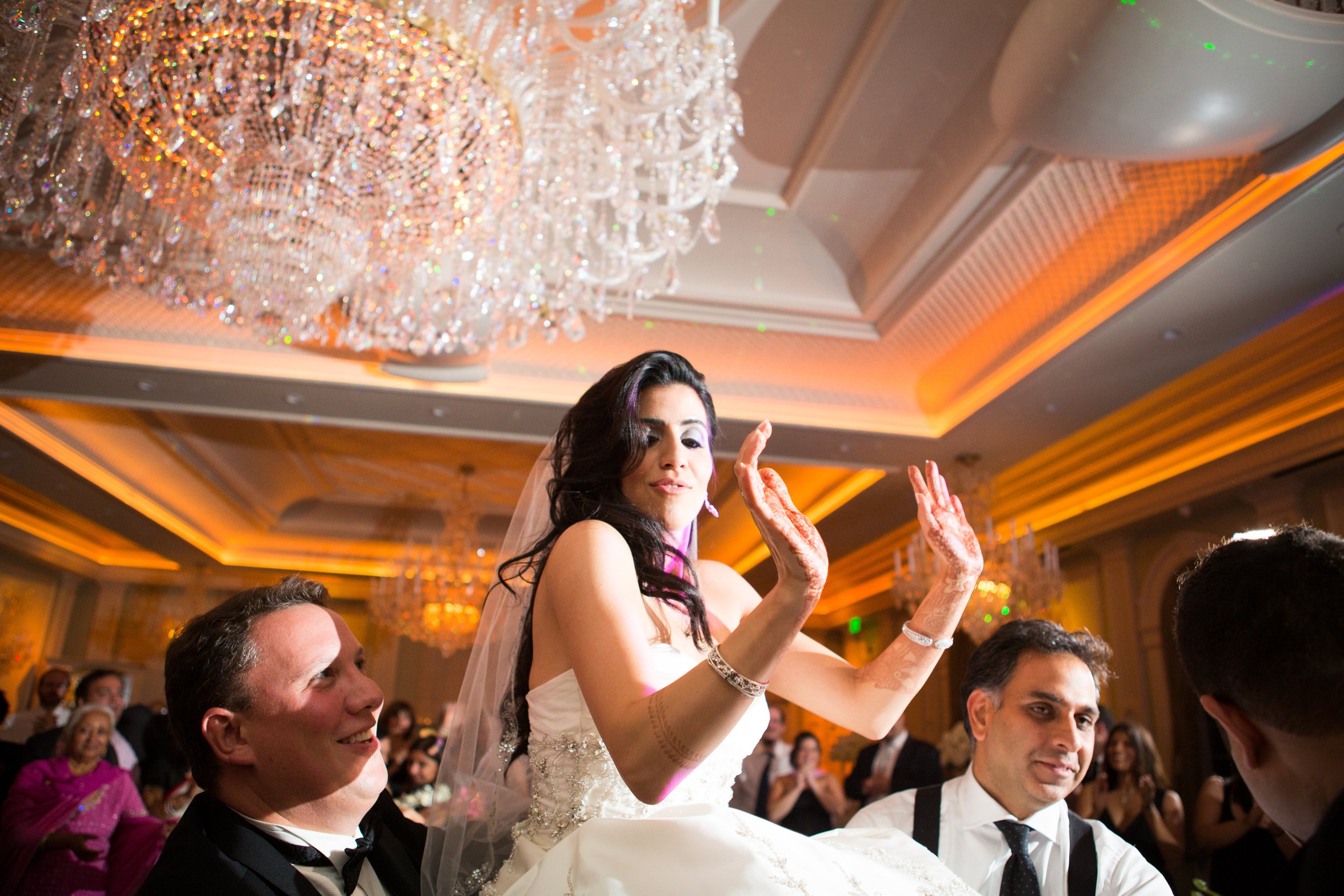 RBF-MariaSachinWedding-386.jpg