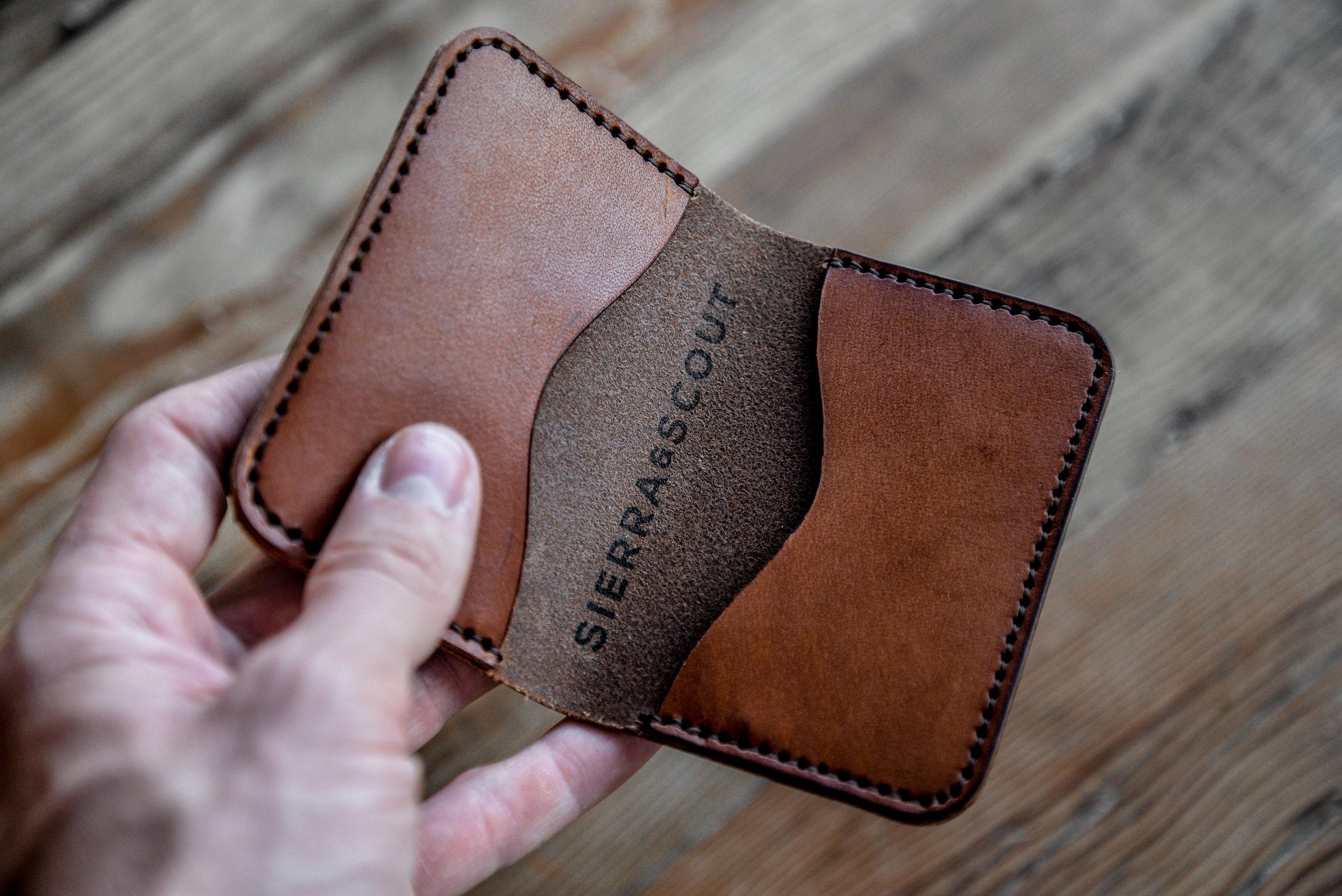 Wallet 01 Test-8.jpg