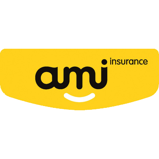 AMI-Insurance-copy.png