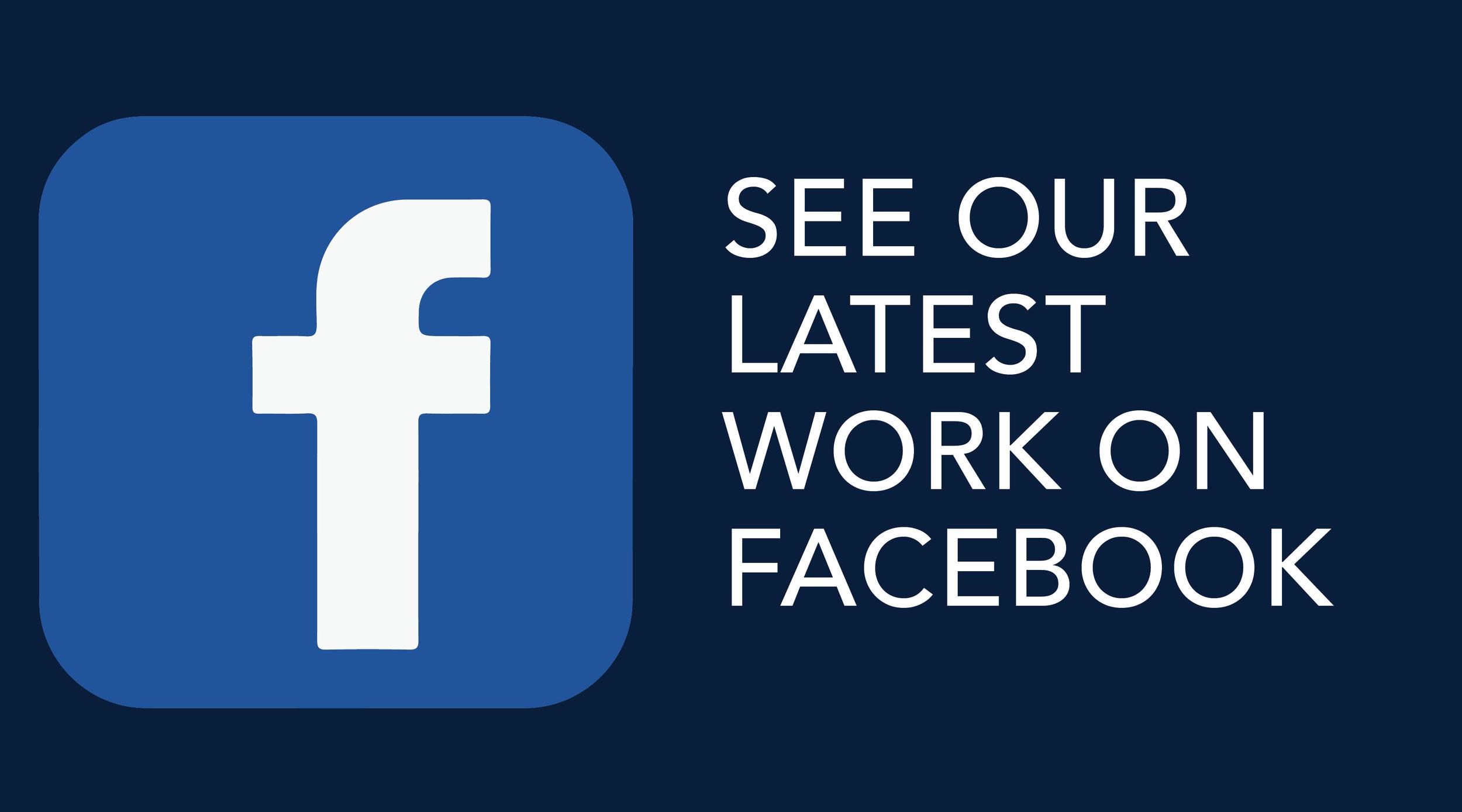 facebook like-01.jpg