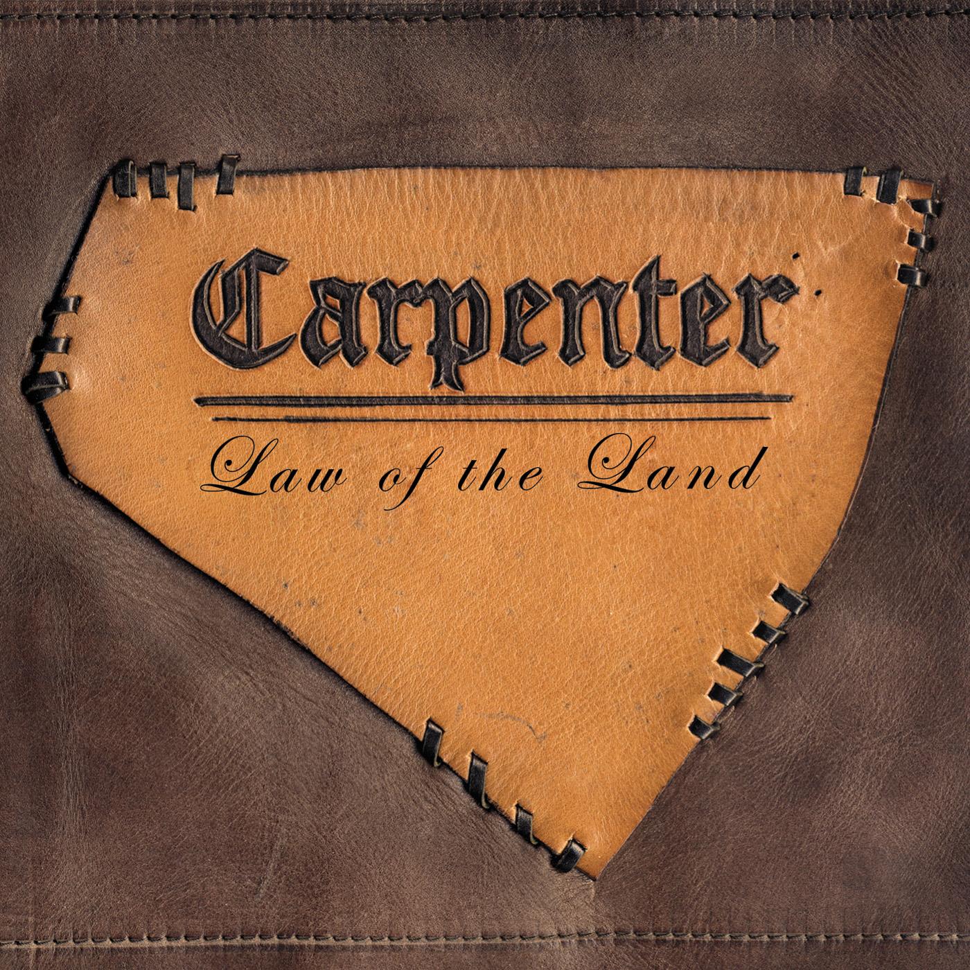 carpenter_cover.jpg