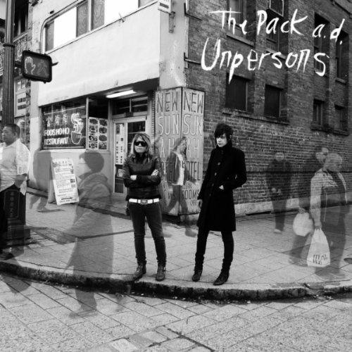 pack unpersons.jpg