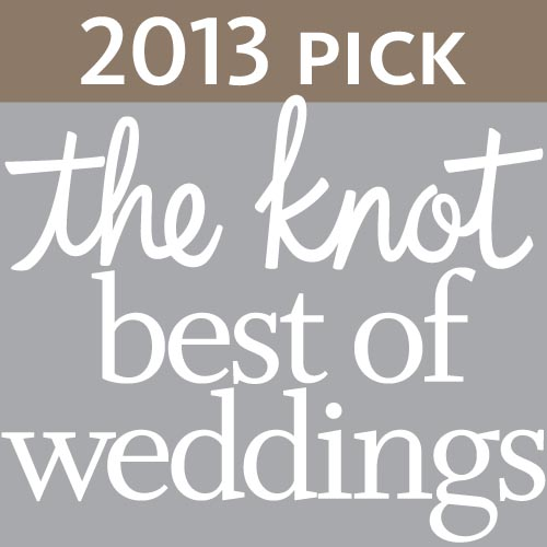 Knot Best of Weddings 2013.jpg
