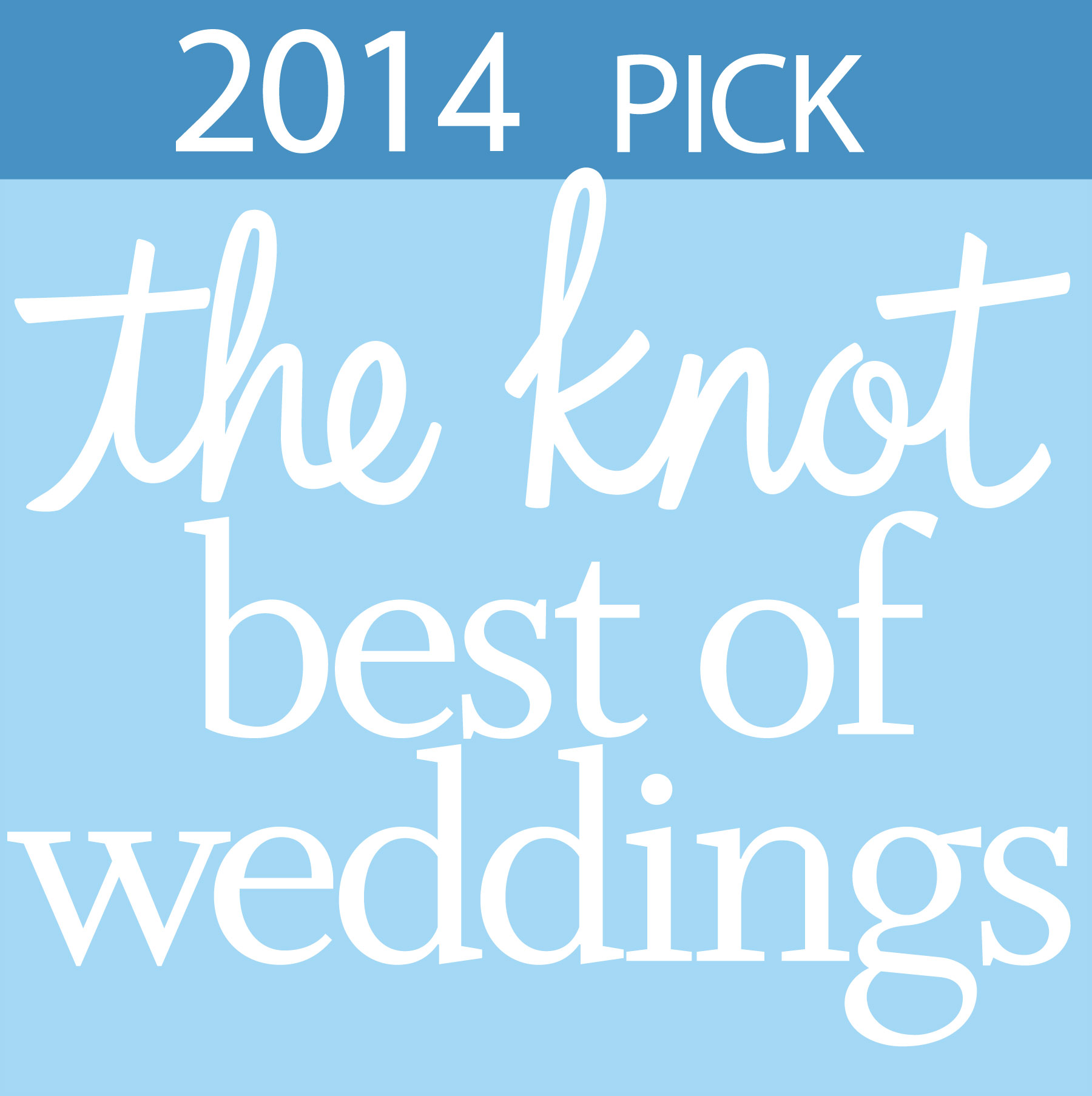 Knot-best-of-weddings-logo-2014.jpg