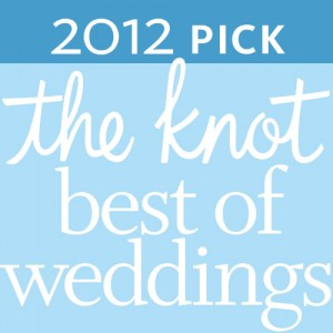 the-knot-best-of-weddings-2012.jpg
