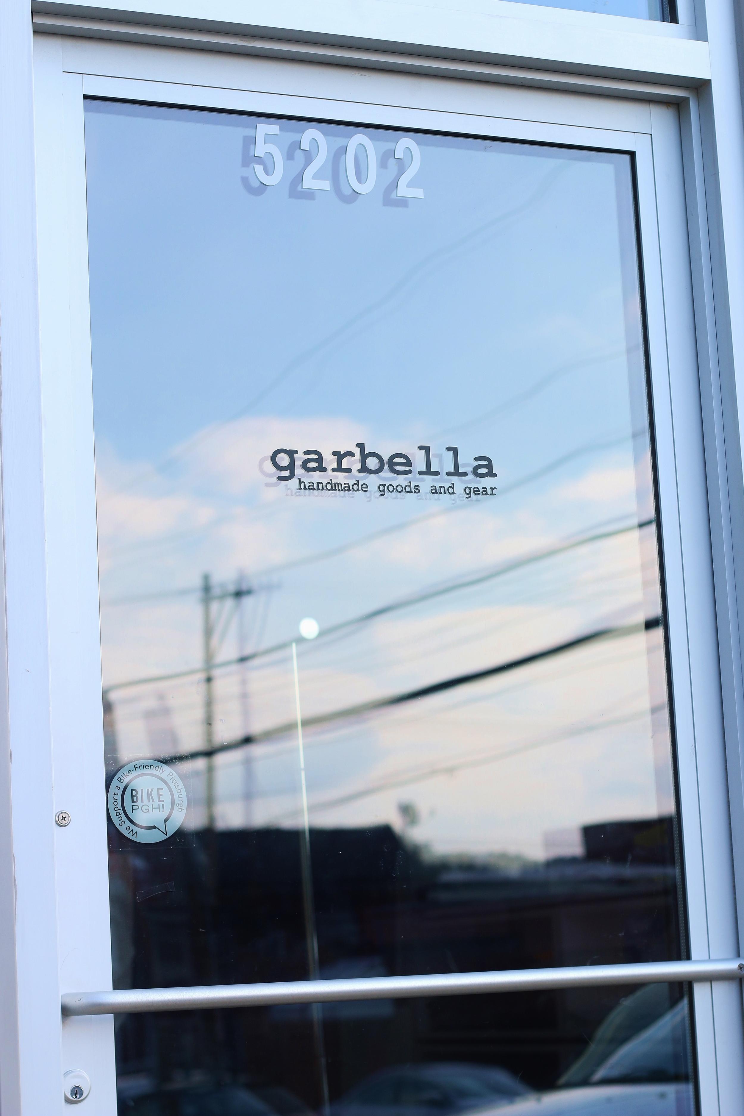 garbella-studio door.jpg