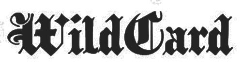 Wildcard-logo.jpg