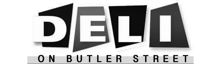 Deli on Butler-WIDE.jpg