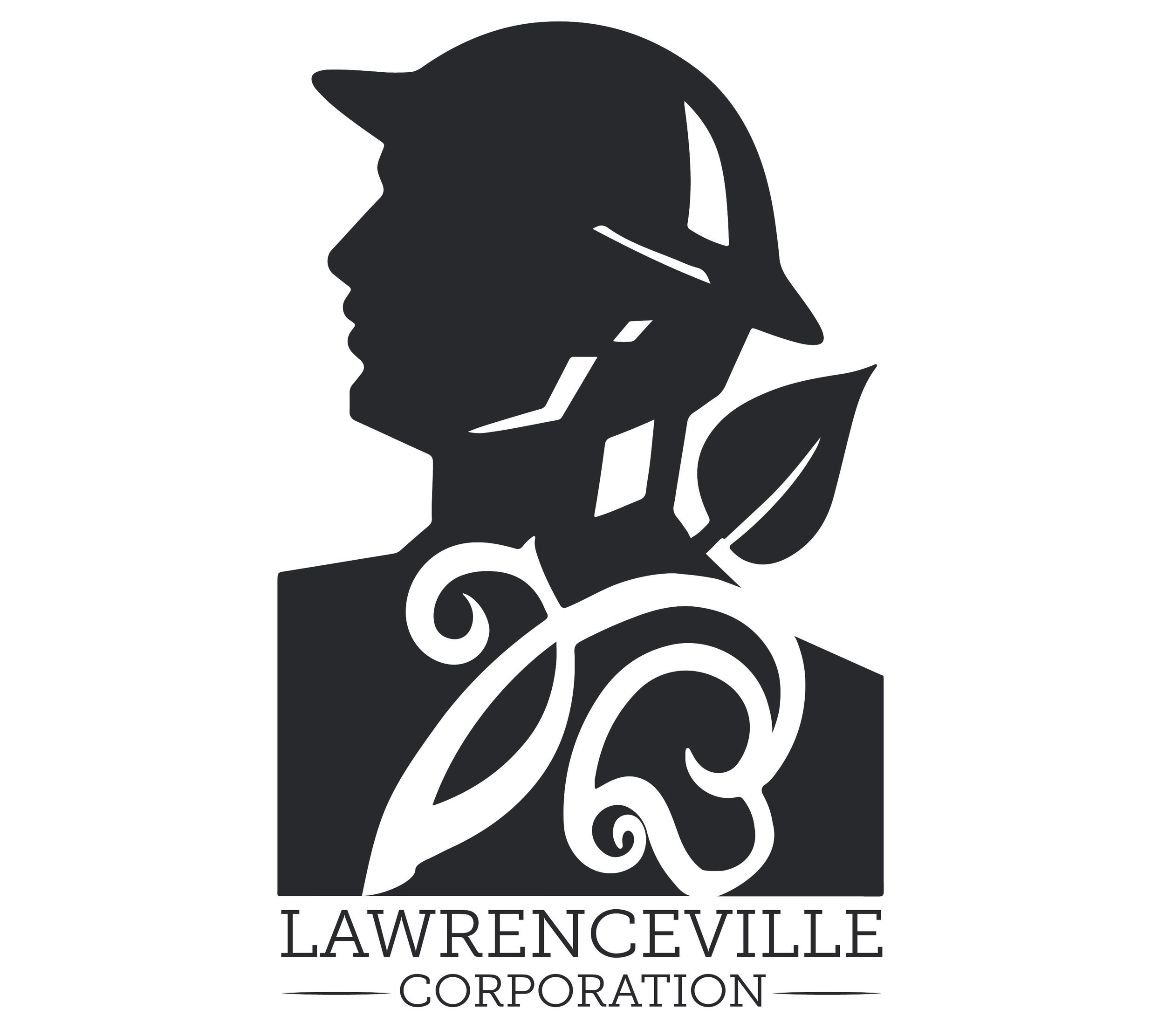 Lawrenceville Corp-wide.jpg