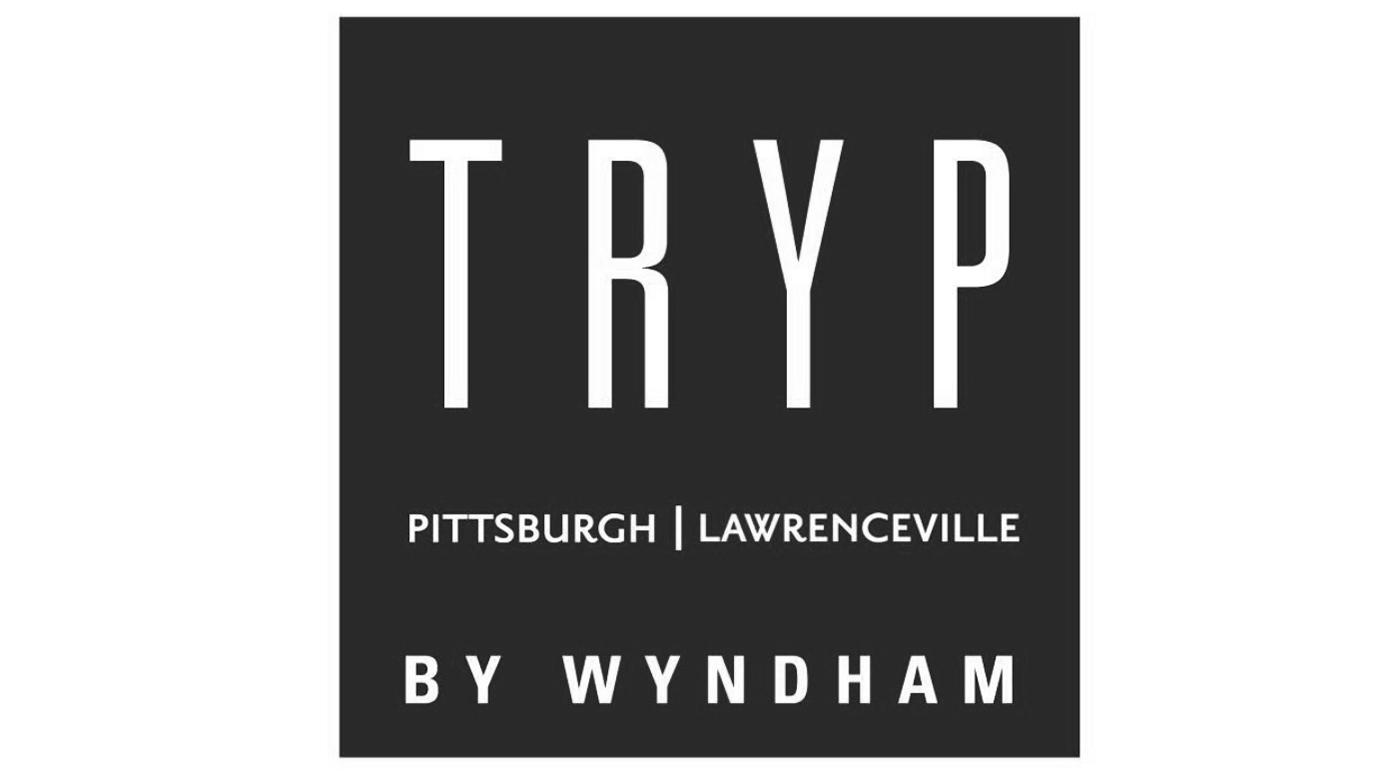 TRYP by Wyndham-WIDE.jpg
