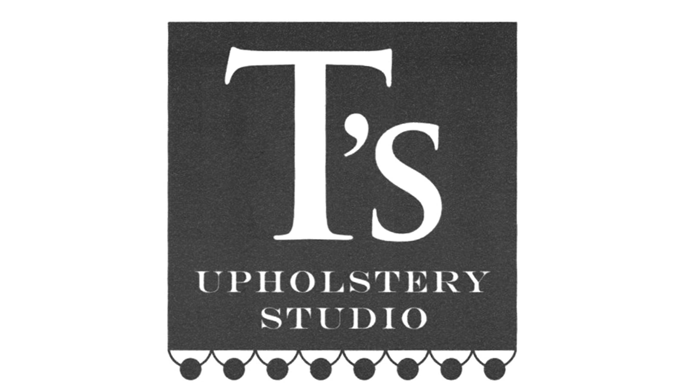 T's Upholstery-WIDE.jpg