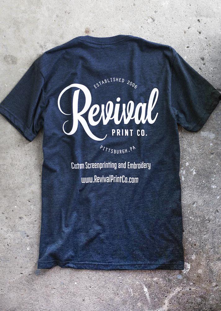 Revival_t-shirt.jpg