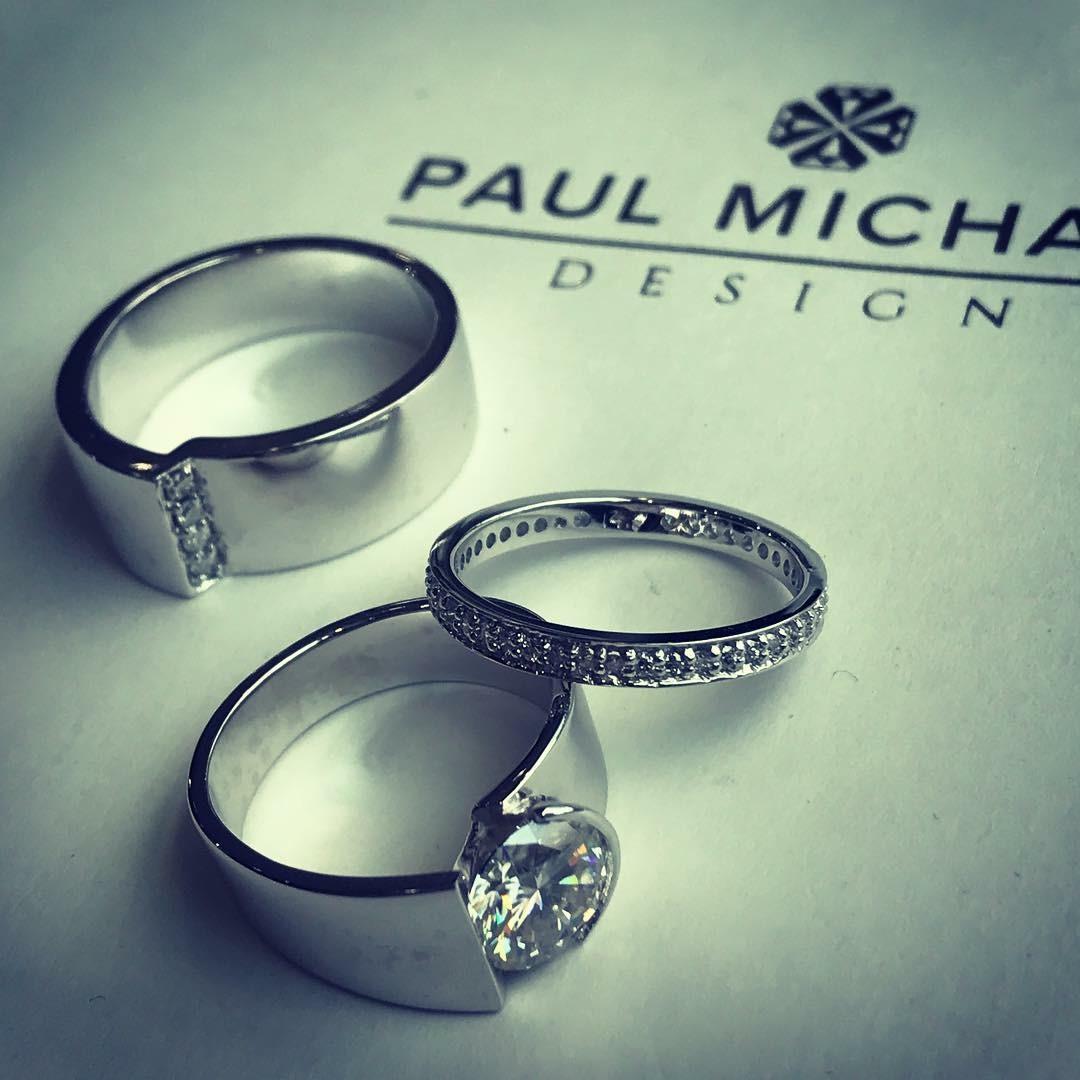 Paul Michael Design.jpeg