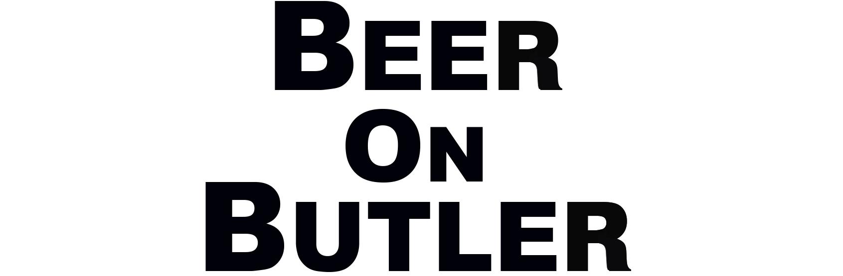 Beer On Butler-WIDE.jpg