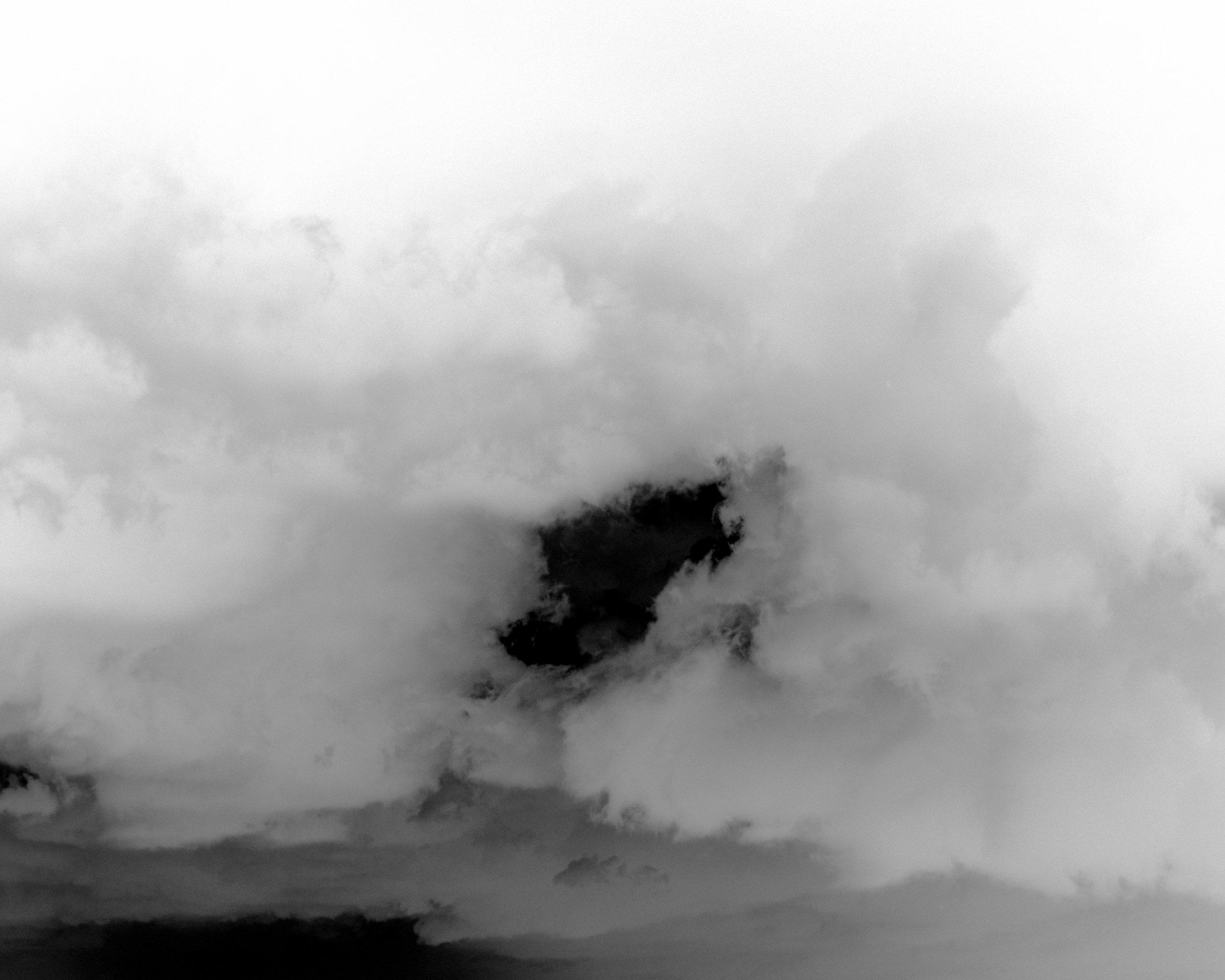 wall cloud 1 copy.jpg