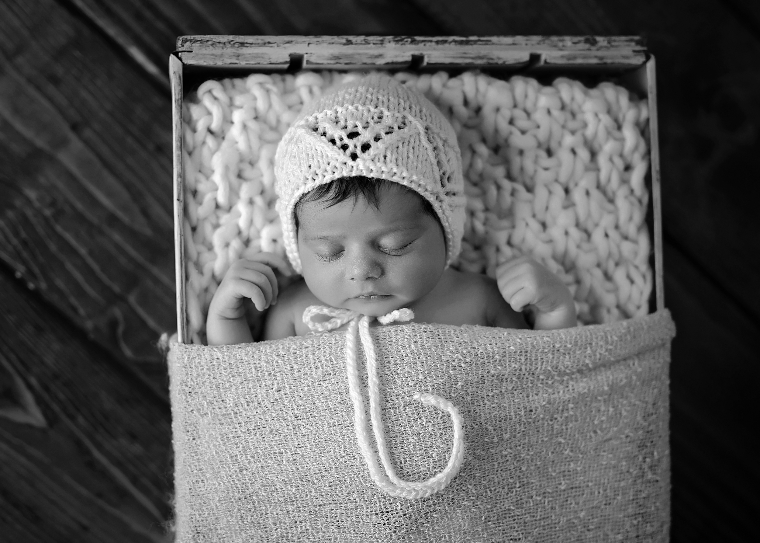 Mia_Newborn_007.jpg
