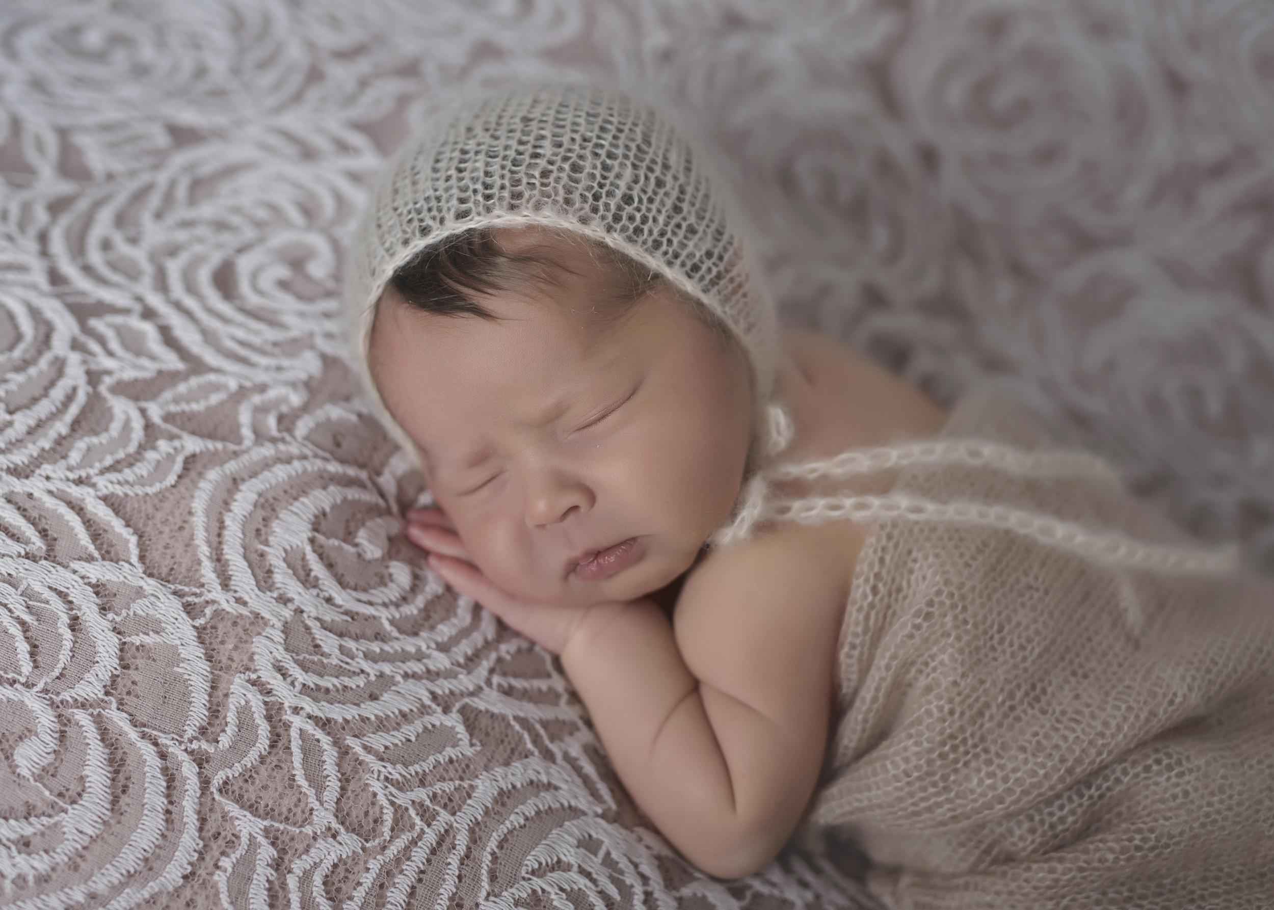 Avery_Newborn_016.jpg