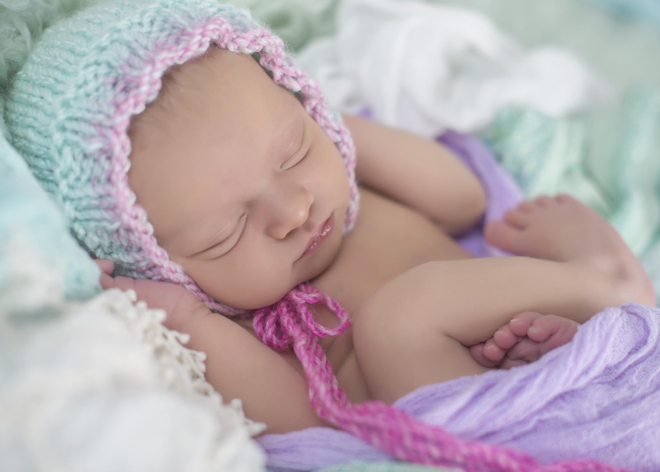 Harper_Newborn_012.jpg