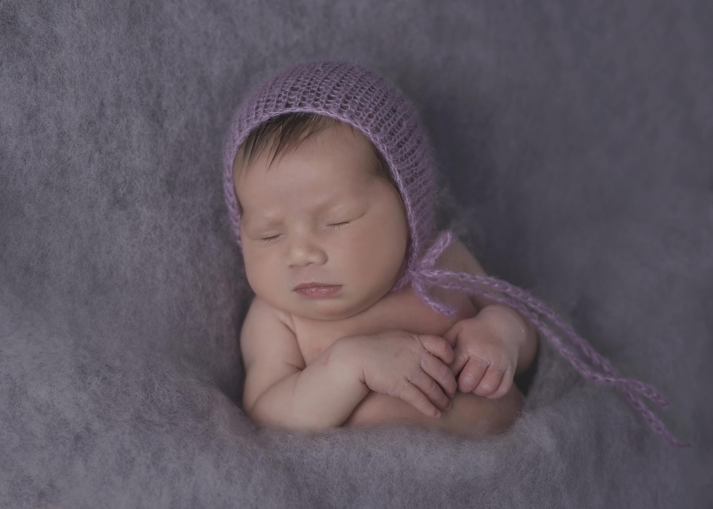 Harper_Newborn_007.jpg