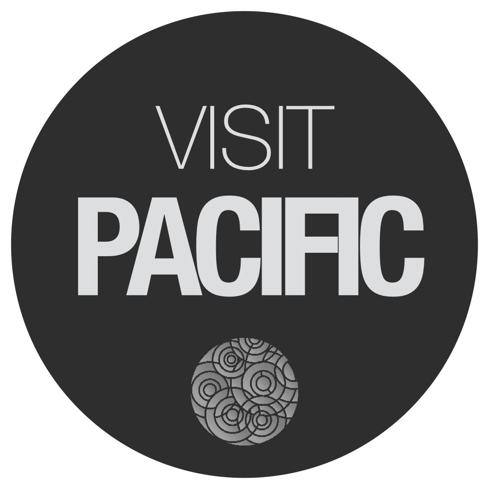 Pacific Region Link