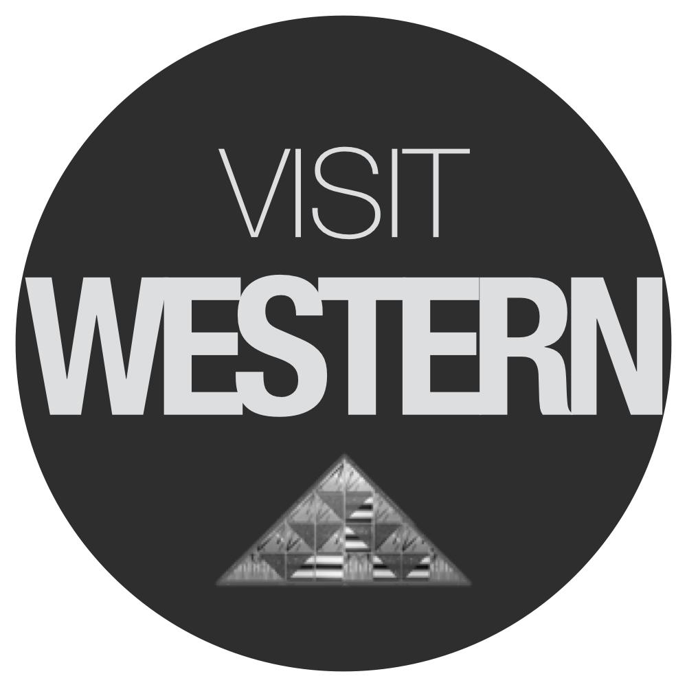 Western Region Link