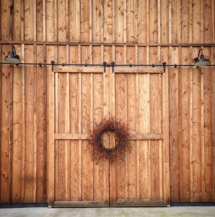 barn-doors.png