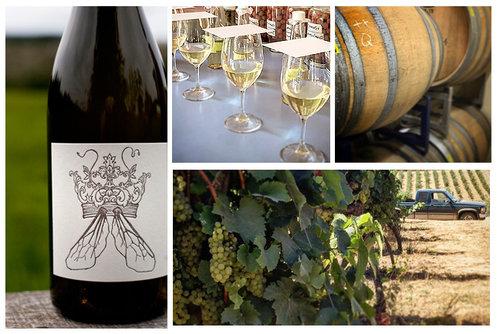 2015-Big-Table-Farm-Queen-Chardonnay.jpg
