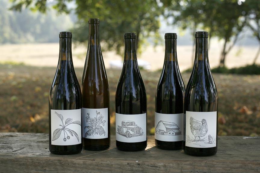 fall_release_wines.jpg
