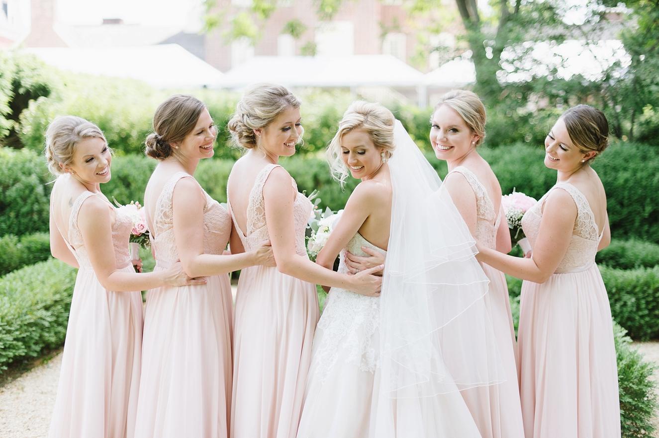 william-paca-house-wedding-annapolis