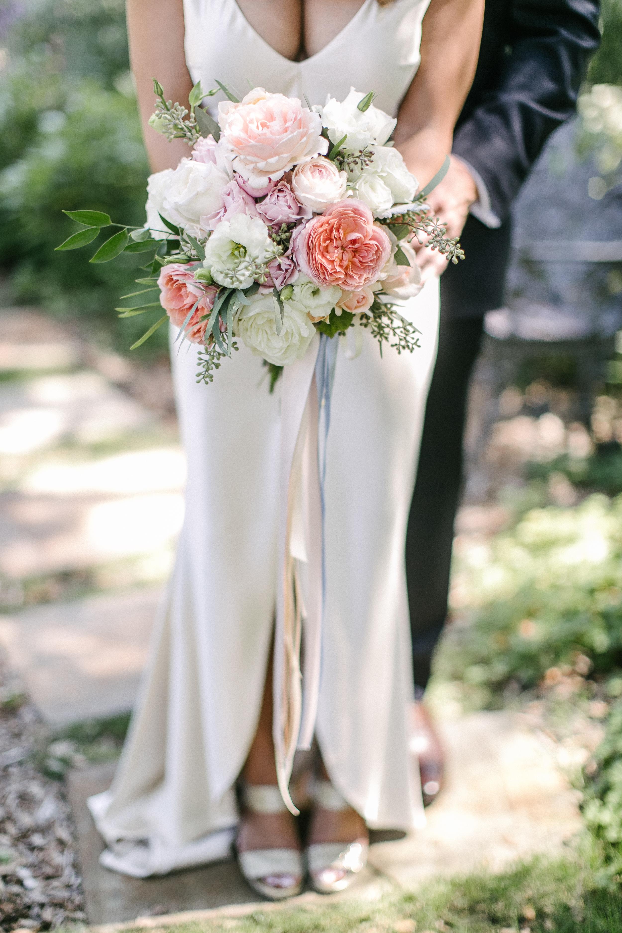 HuongKyle_Wedding_0165.jpg