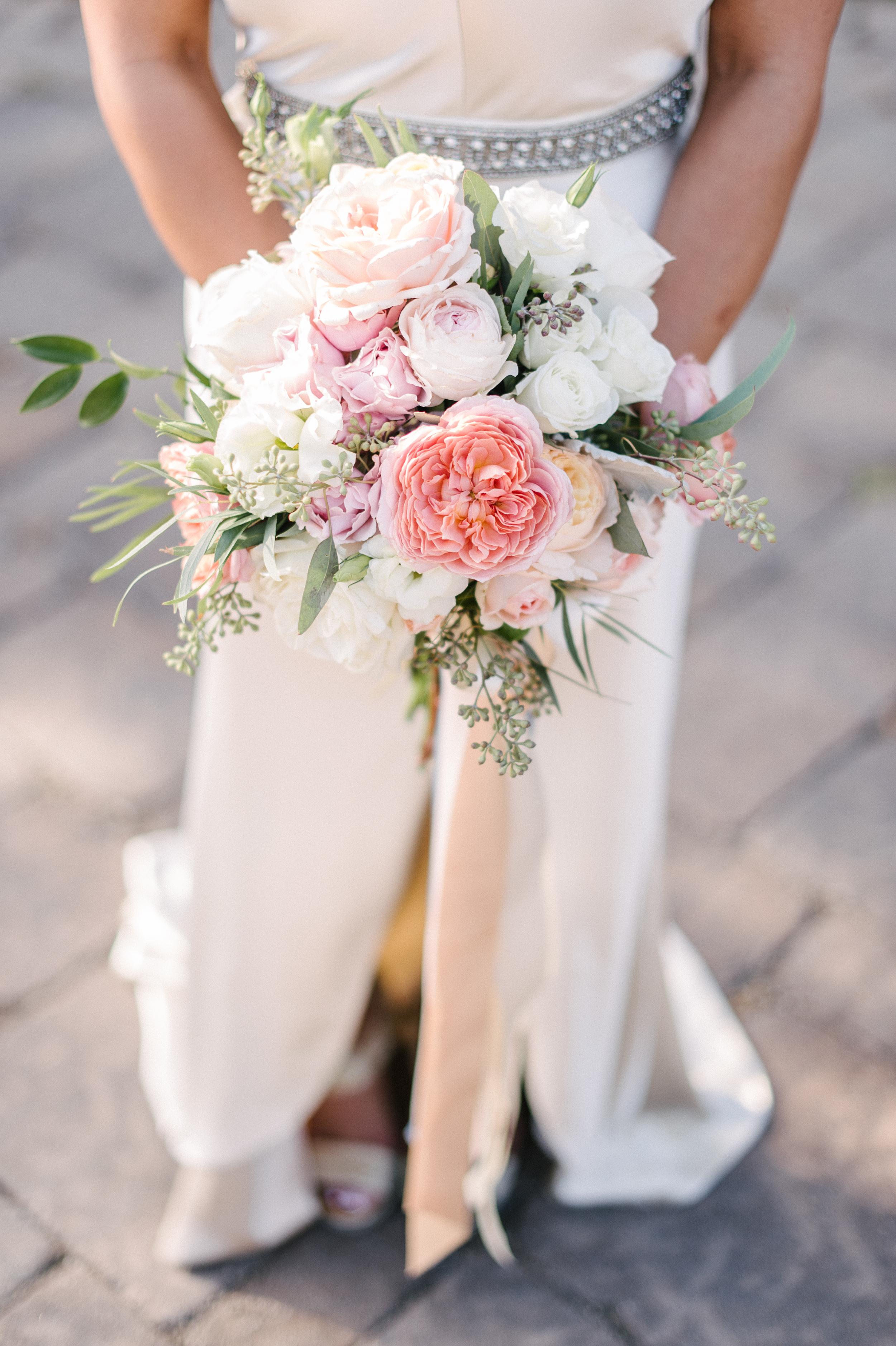 HuongKyle_Wedding_0524.jpg