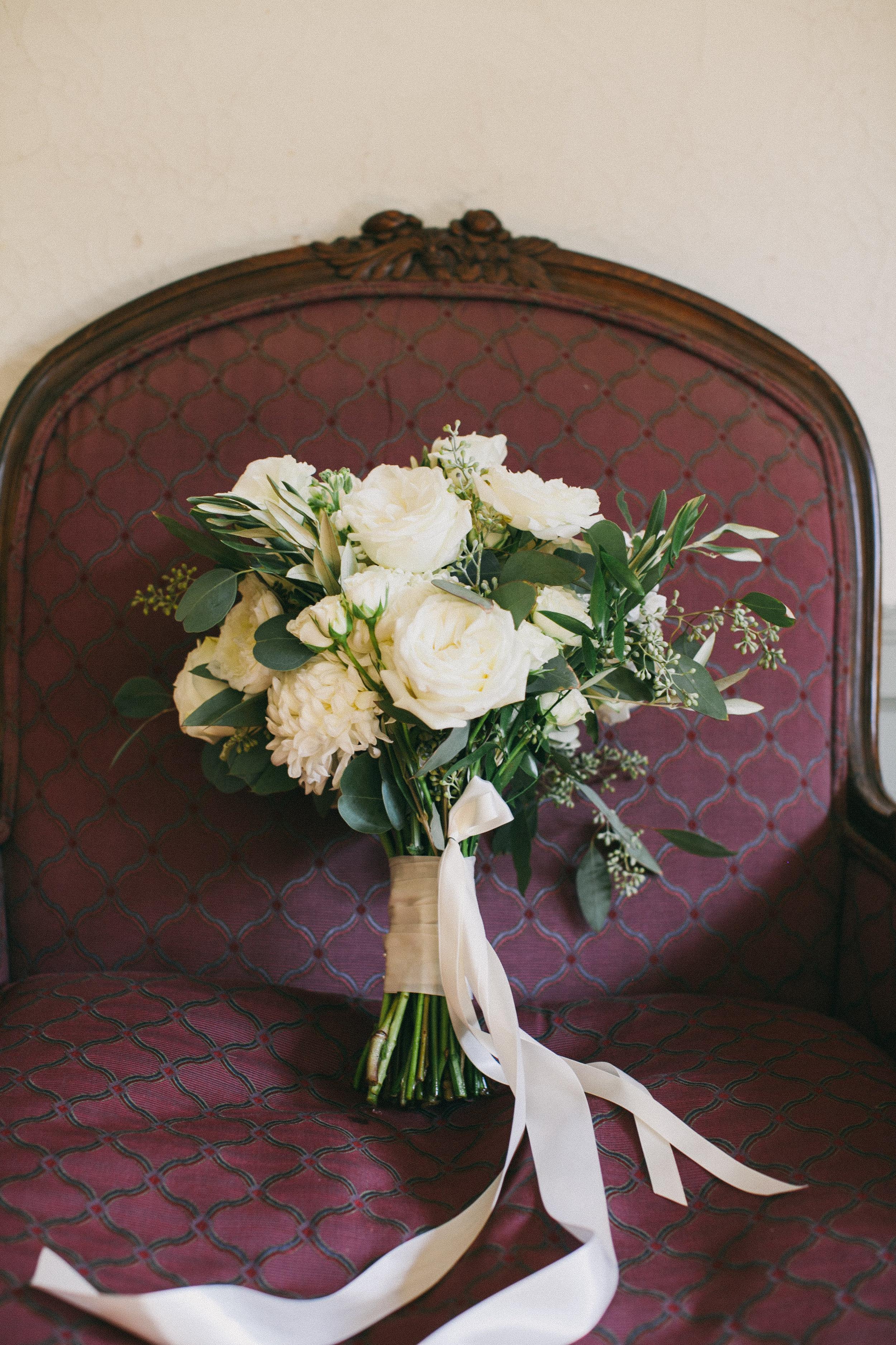 Goetz Wedding-Goetz Wedding-0012 copy.jpg