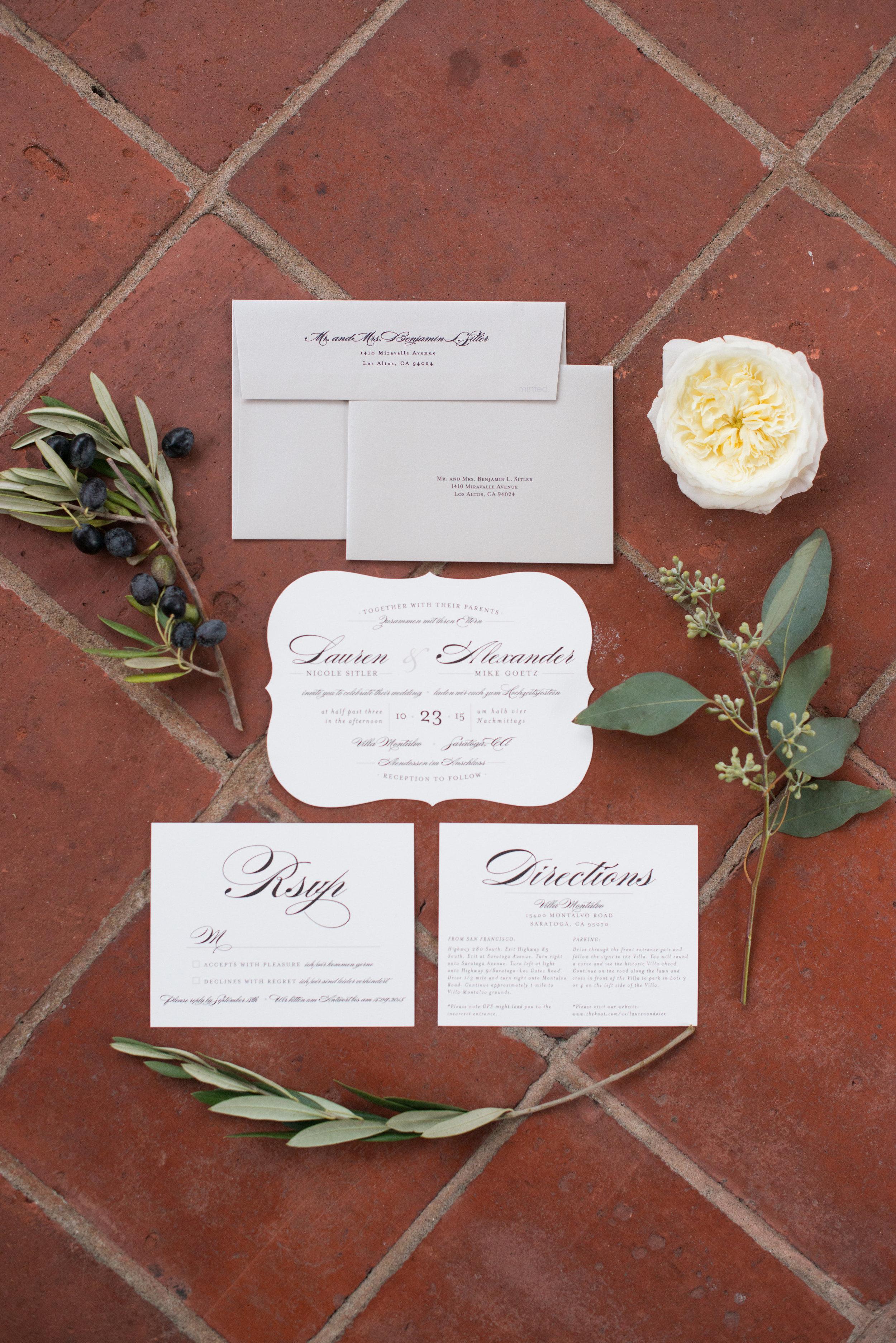 Goetz Wedding-Goetz Wedding-0002 copy.jpg