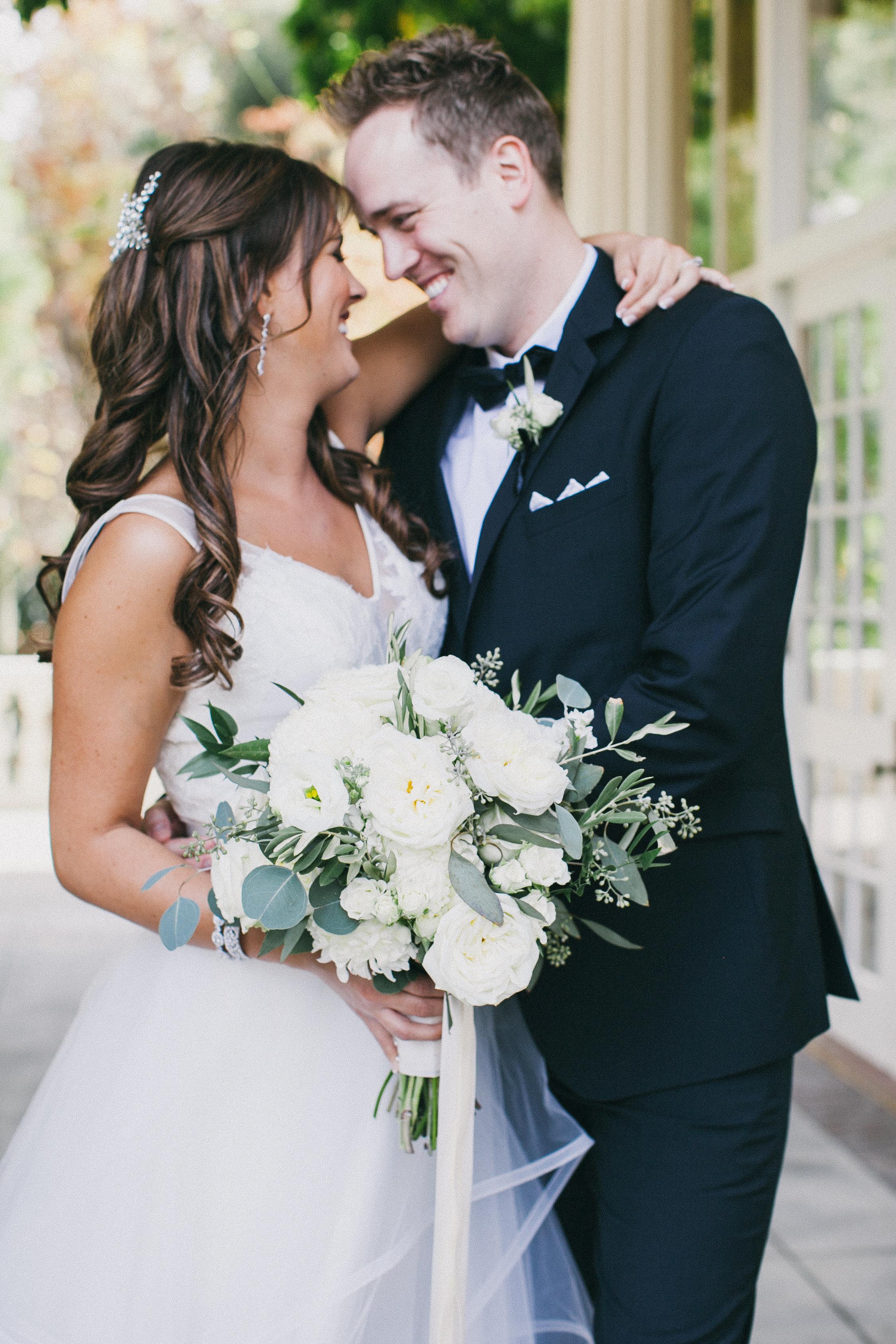 Goetz Wedding-Goetz Wedding-0092 copy.jpg