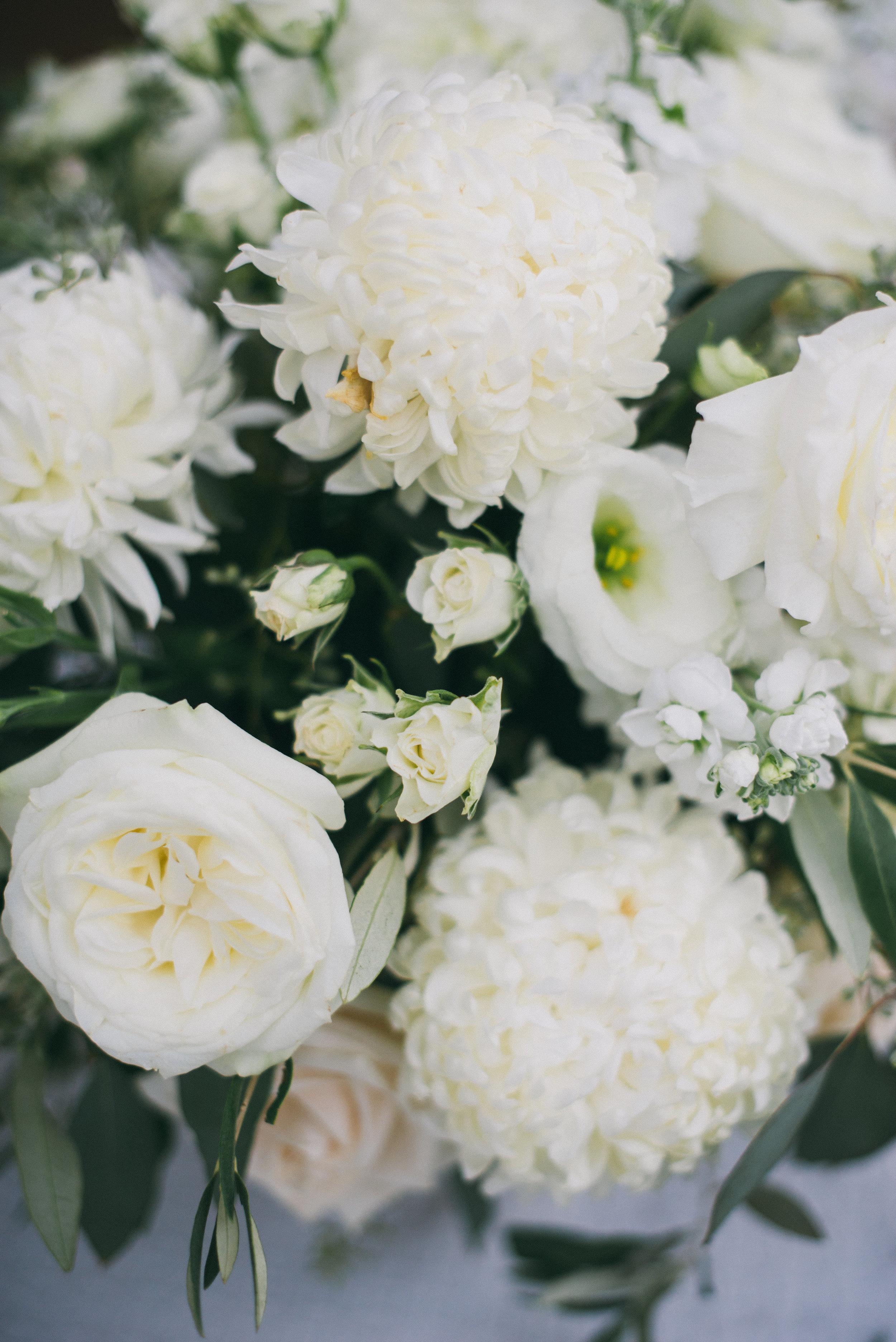 Goetz Wedding-Goetz Wedding-0256.jpg