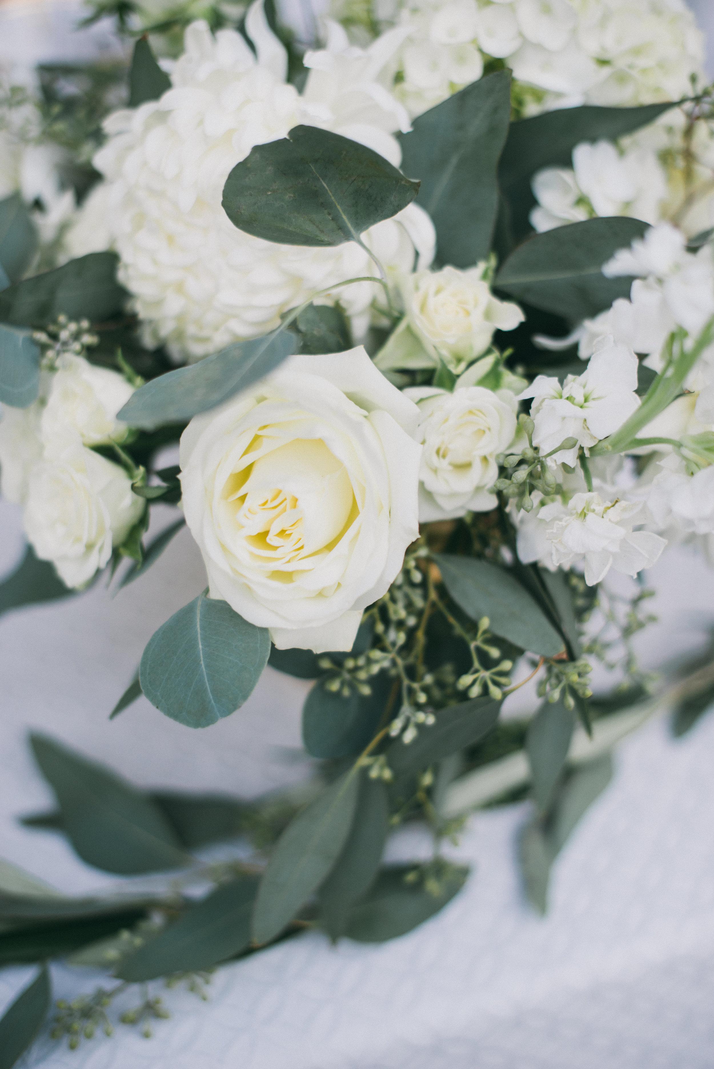 Goetz Wedding-Goetz Wedding-0257.jpg