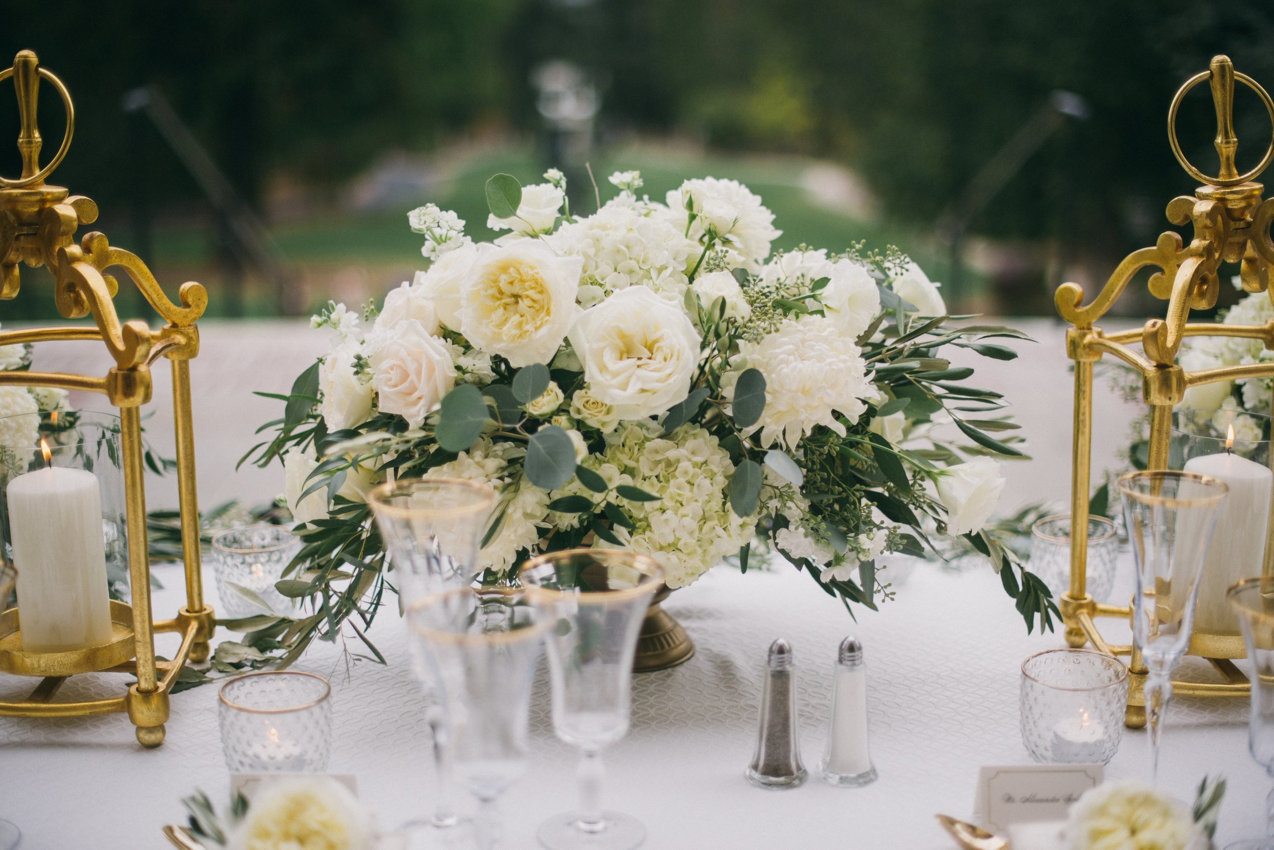 Goetz Wedding-Goetz Wedding-0279.jpg