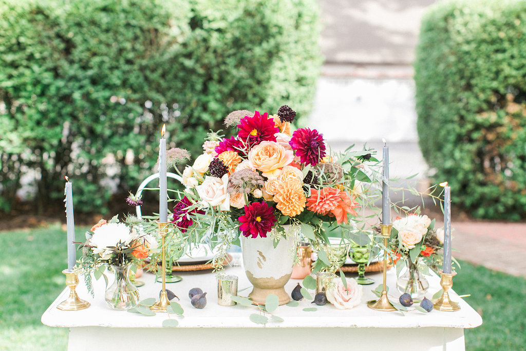 001Fitz-Place-Styled-Shoot-Indu-Huynh-Photography.jpg