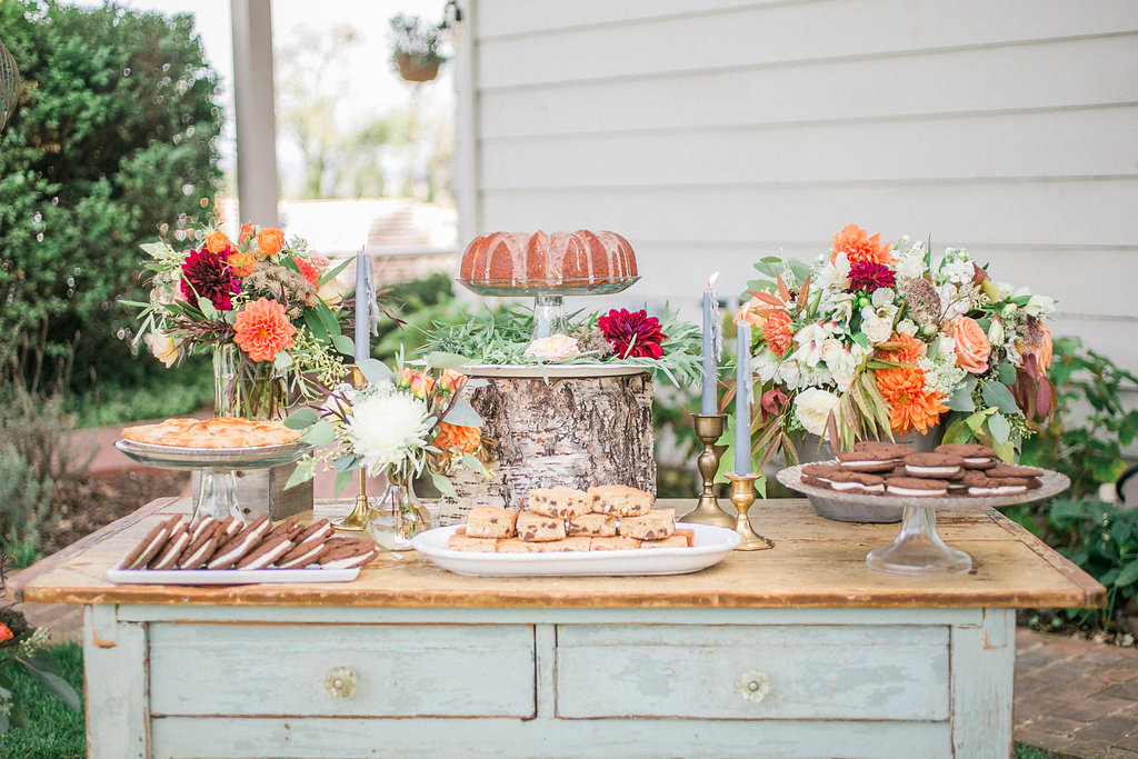 003Fitz-Place-Styled-Shoot-Indu-Huynh-Photography.jpg
